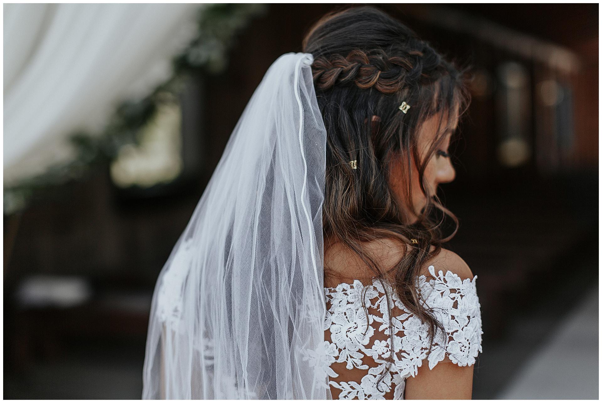 st augustine wedding photographer_mia dimare photography11.jpg