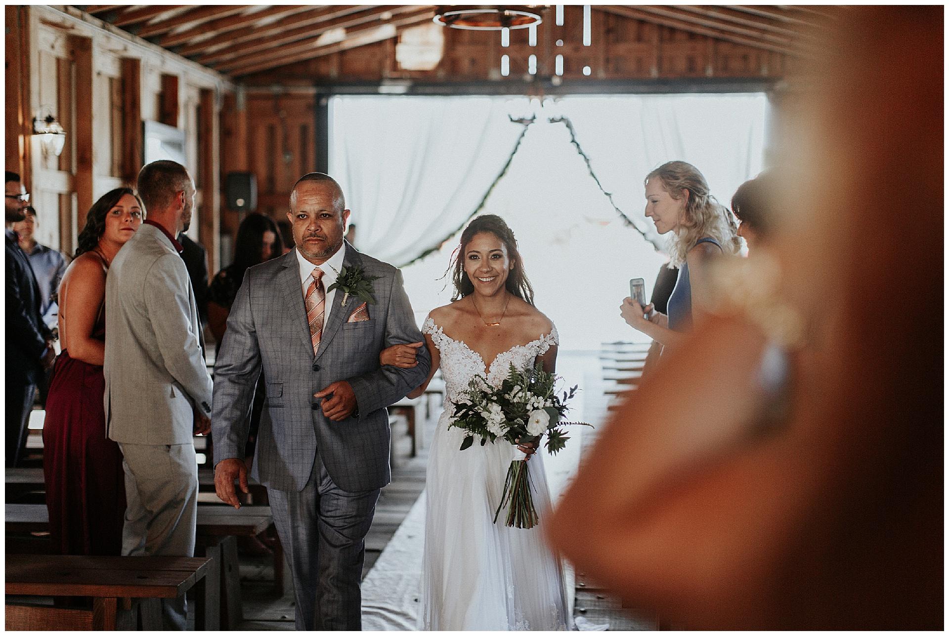 st augustine wedding photographer_mia dimare photography15.jpg