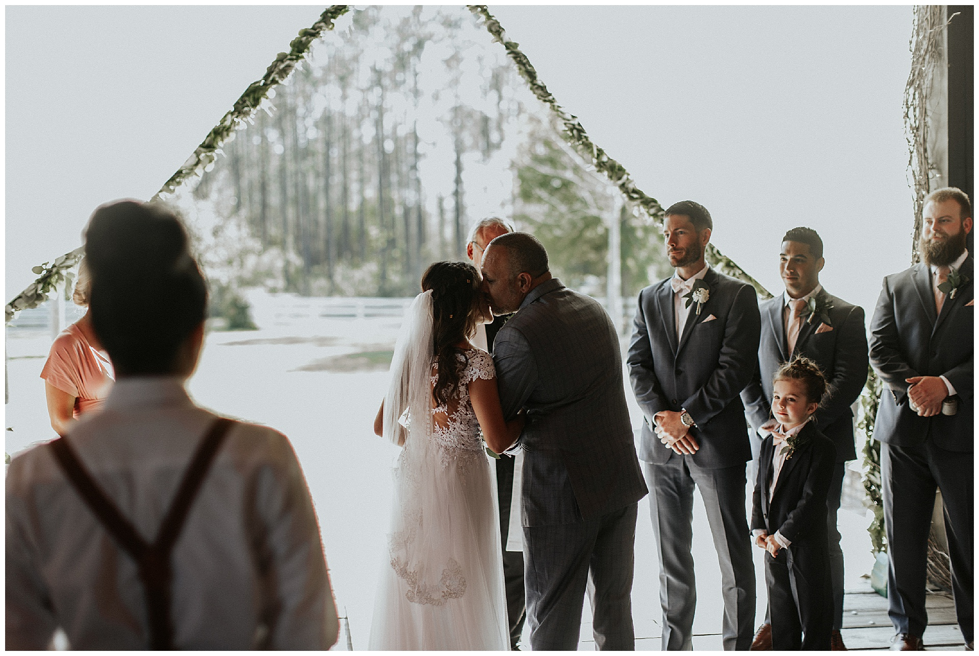 st augustine wedding photographer_mia dimare photography16.jpg