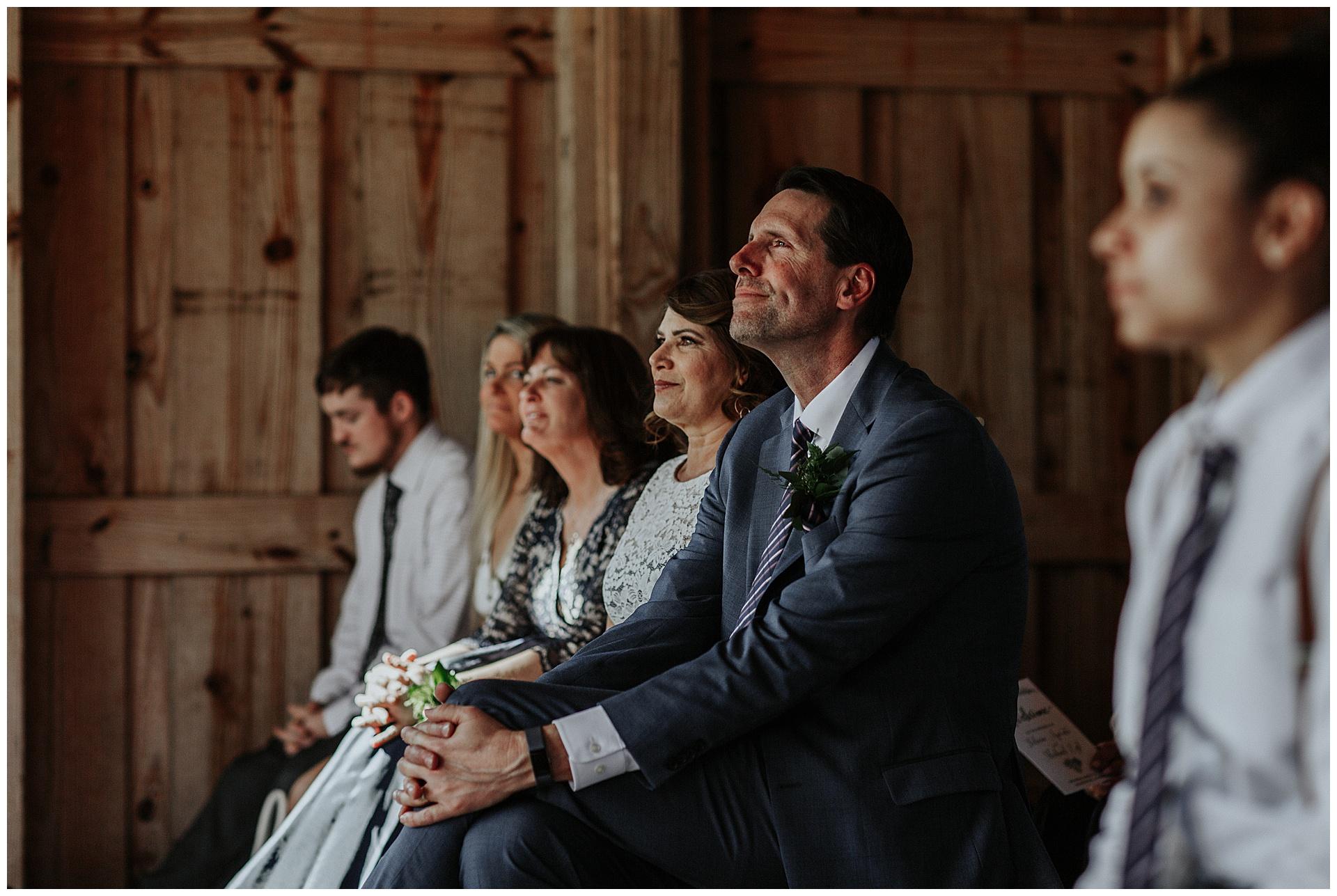 st augustine wedding photographer_mia dimare photography18.jpg
