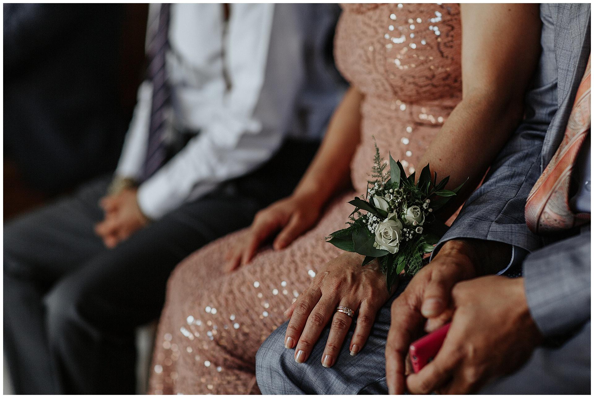 st augustine wedding photographer_mia dimare photography19.jpg