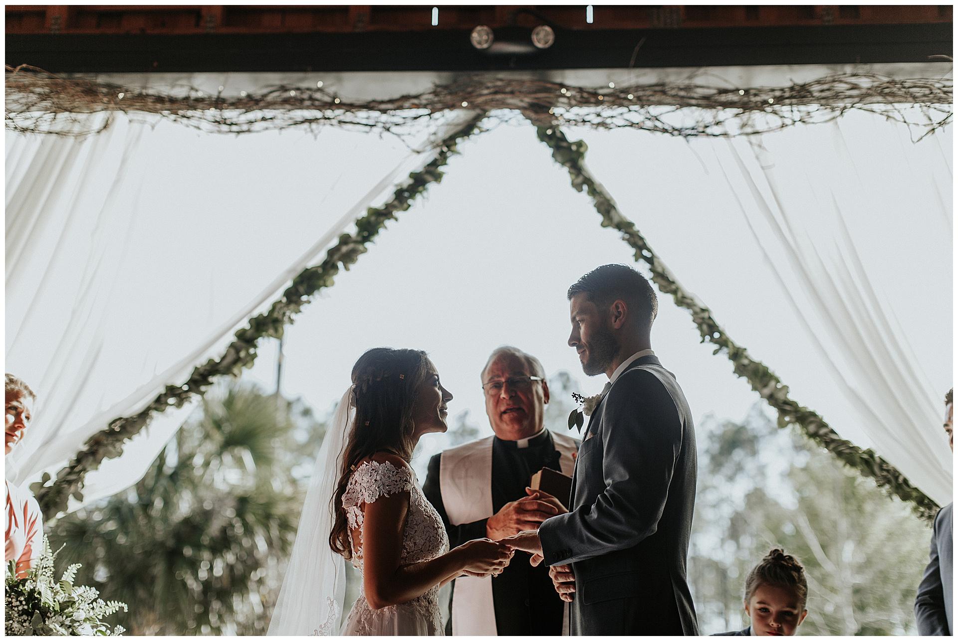 st augustine wedding photographer_mia dimare photography20.jpg