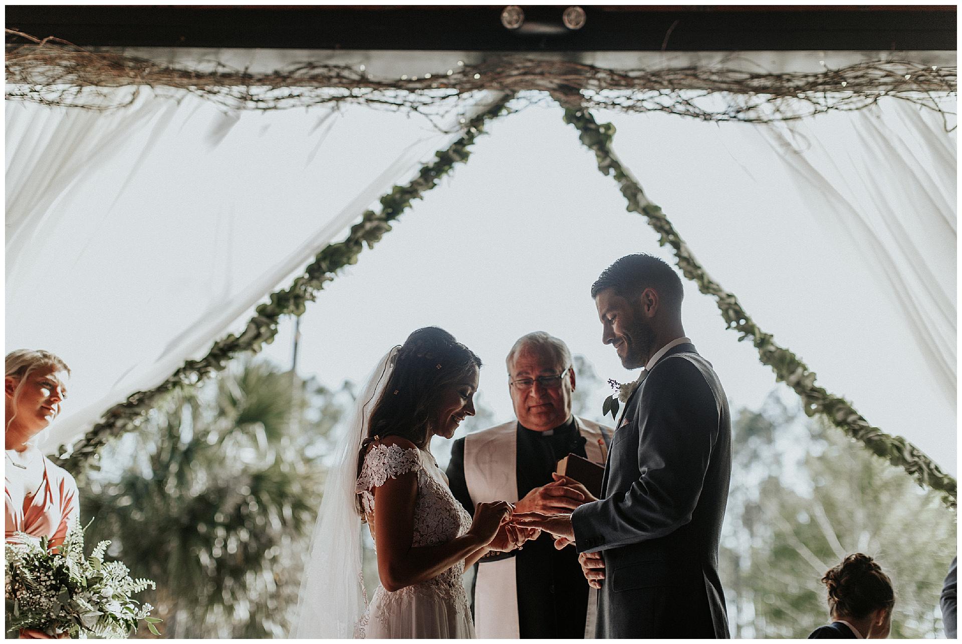 st augustine wedding photographer_mia dimare photography23.jpg
