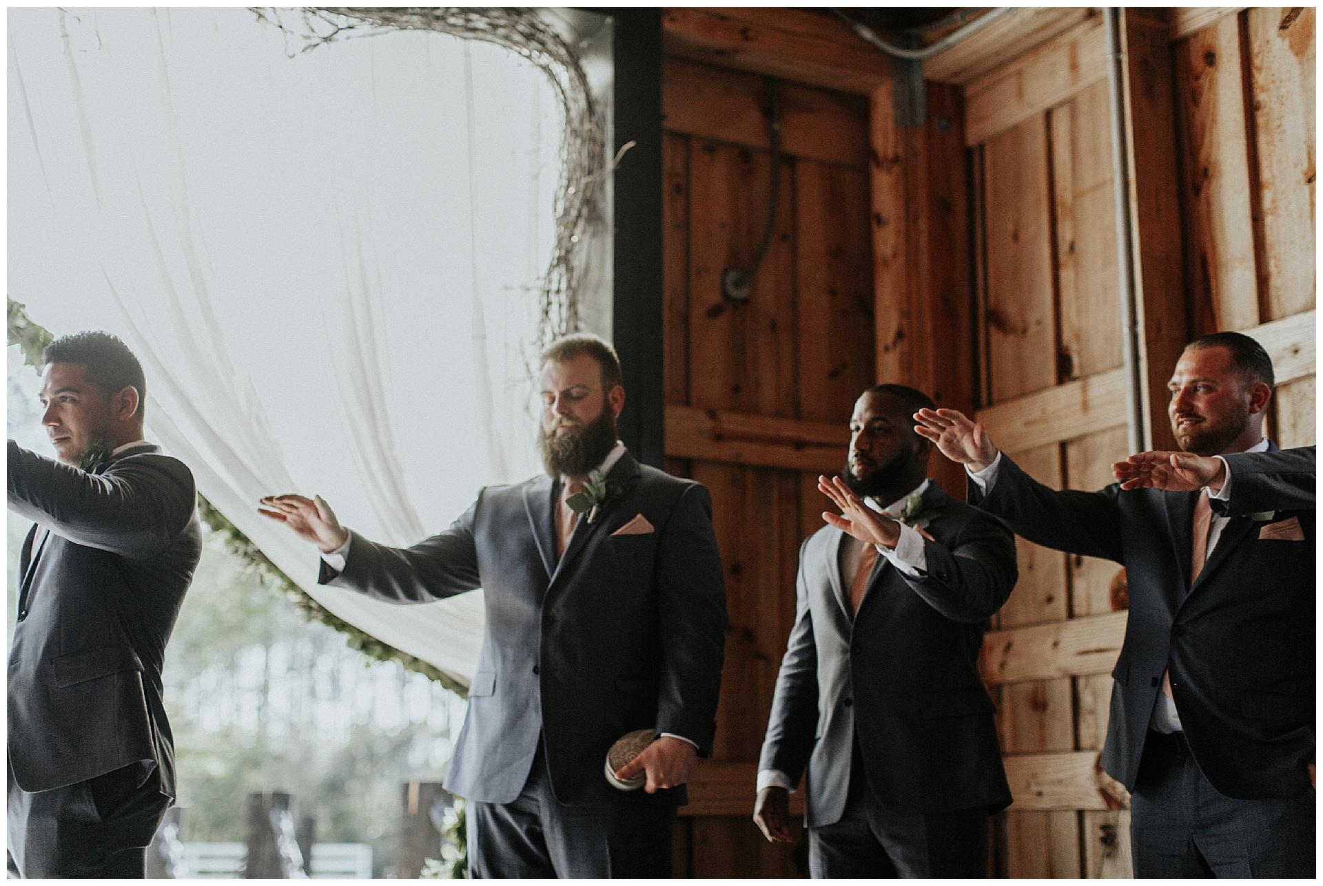 st augustine wedding photographer_mia dimare photography24.jpg