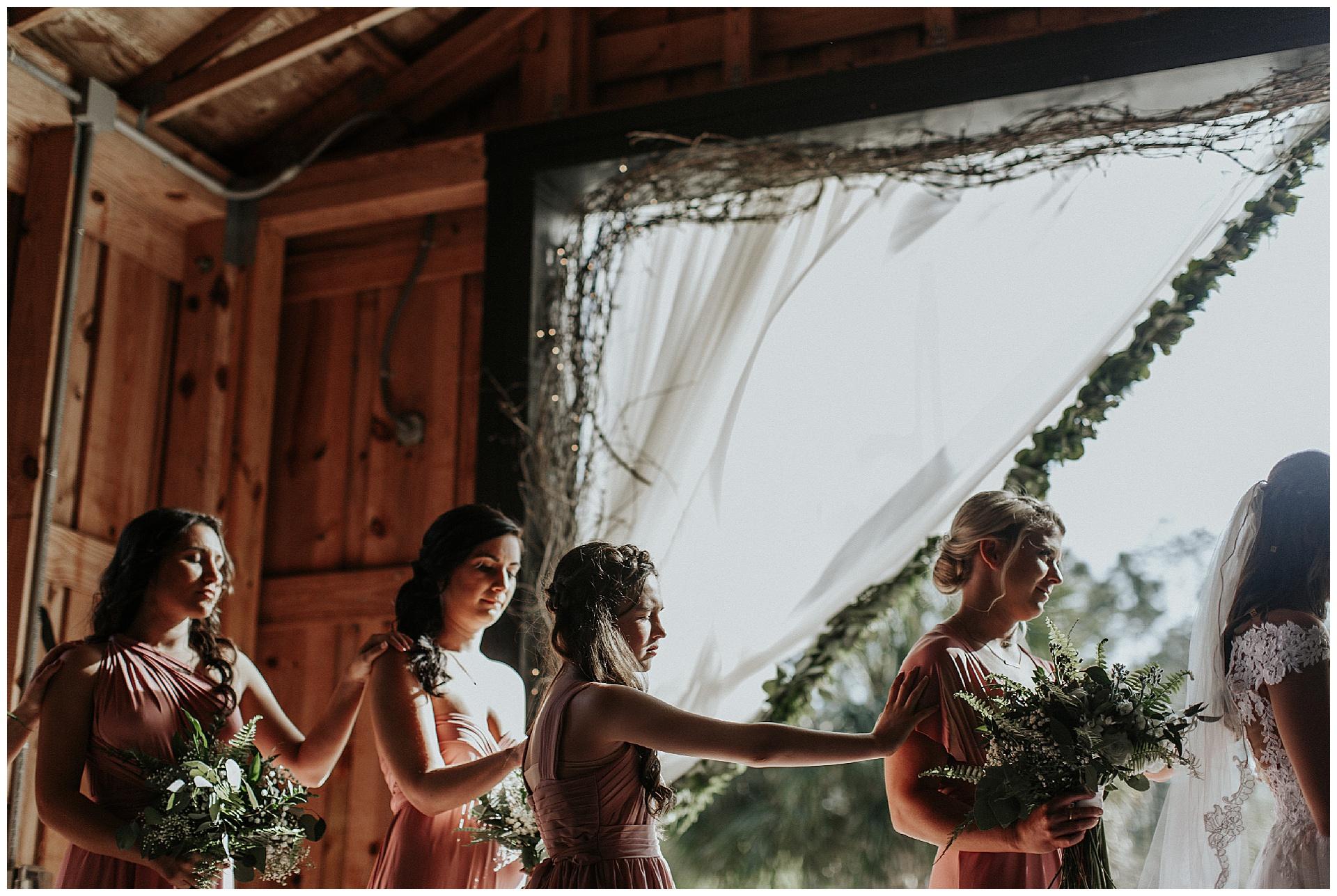 st augustine wedding photographer_mia dimare photography25.jpg