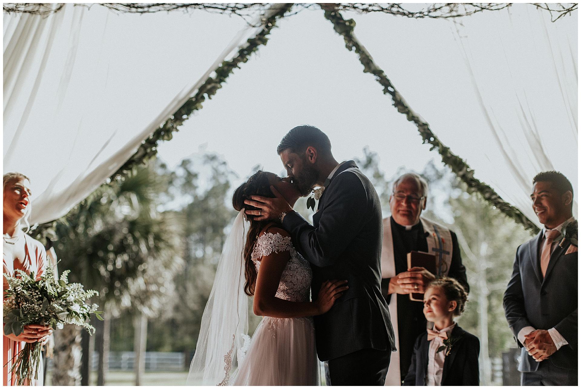 st augustine wedding photographer_mia dimare photography27.jpg