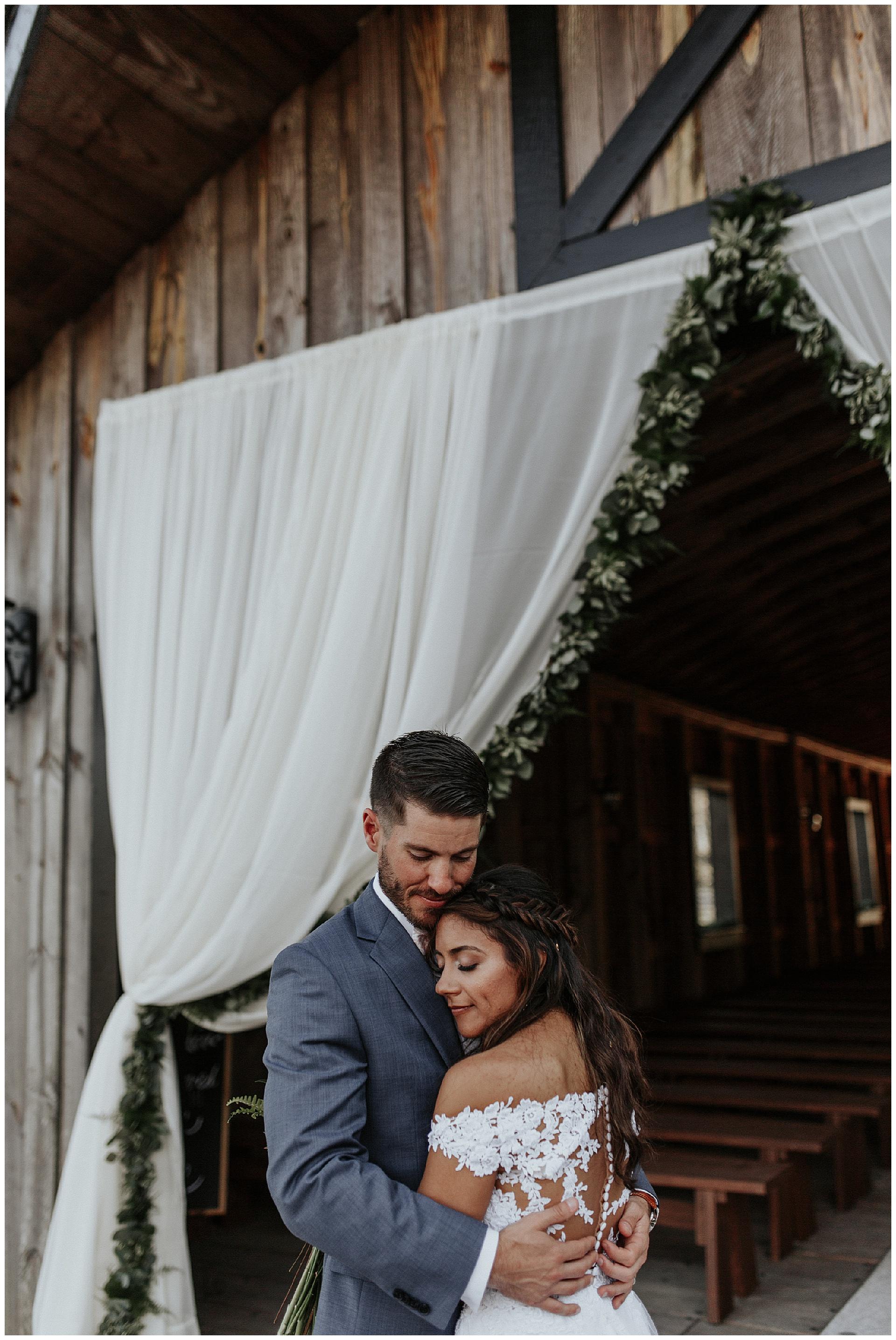 st augustine wedding photographer_mia dimare photography31.jpg