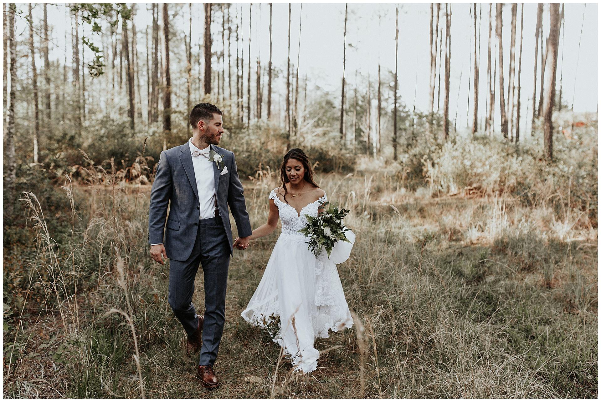 st augustine wedding photographer_mia dimare photography34.jpg