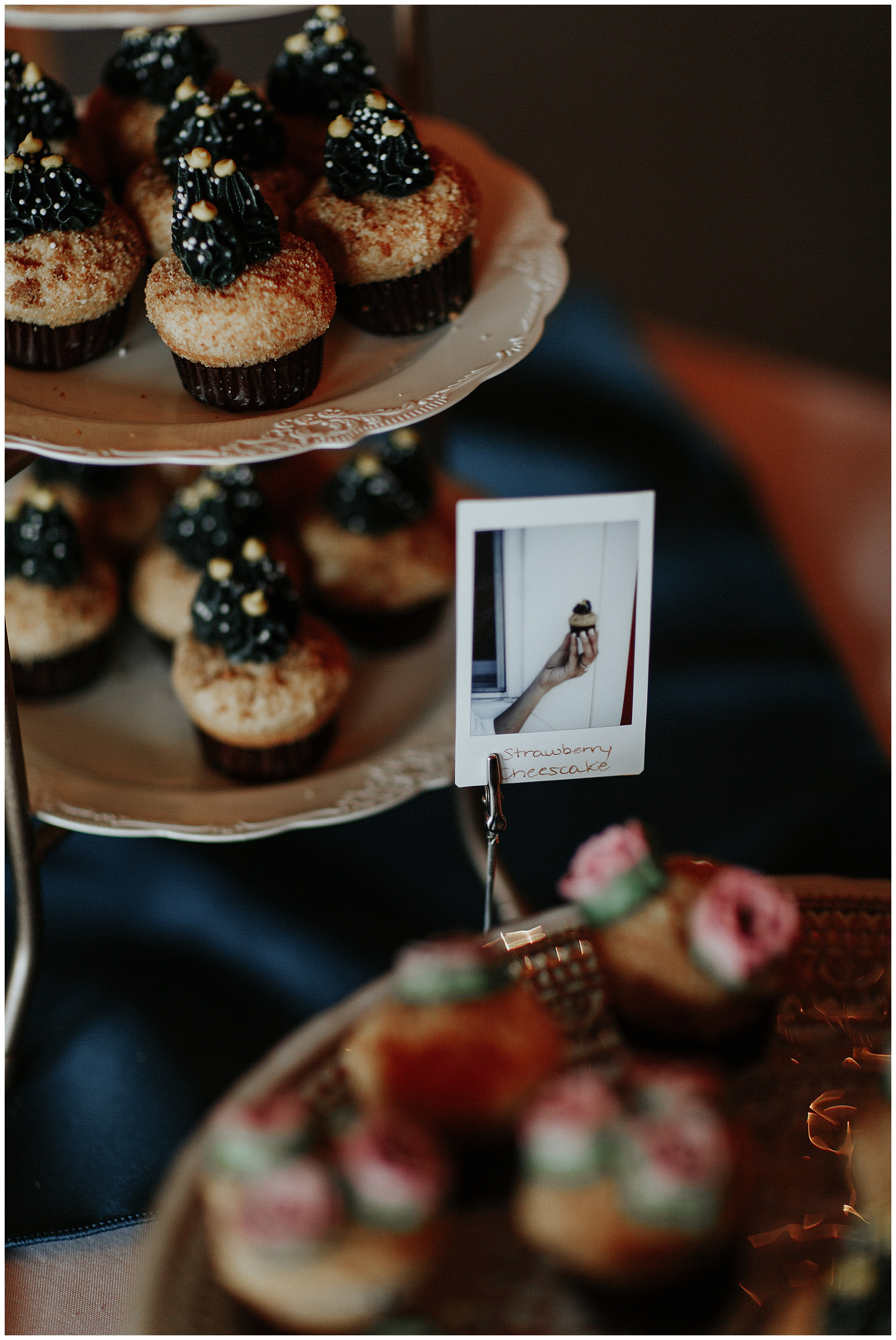 st augustine wedding photographer_mia dimare photography39.jpg