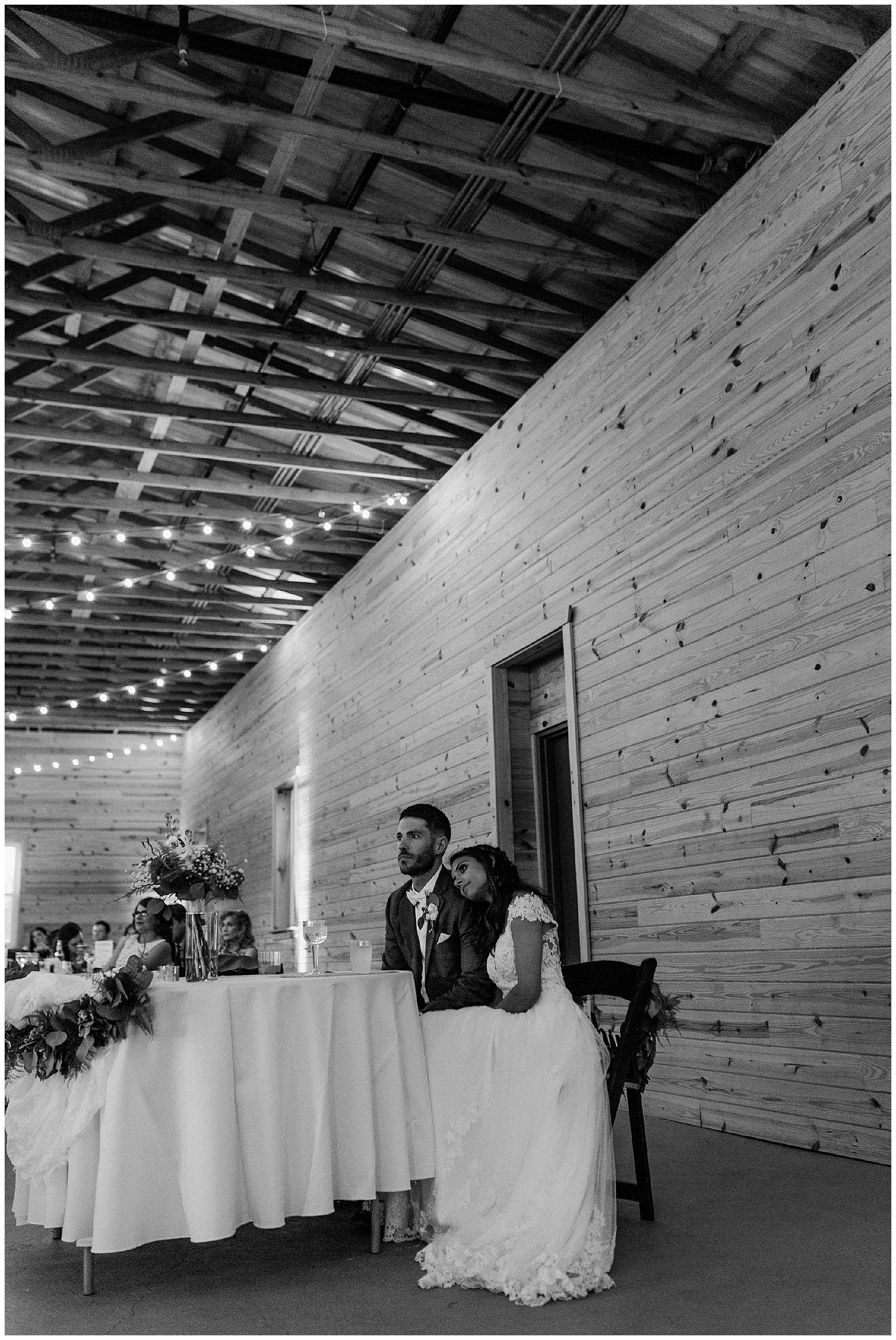 st augustine wedding photographer_mia dimare photography47.jpg