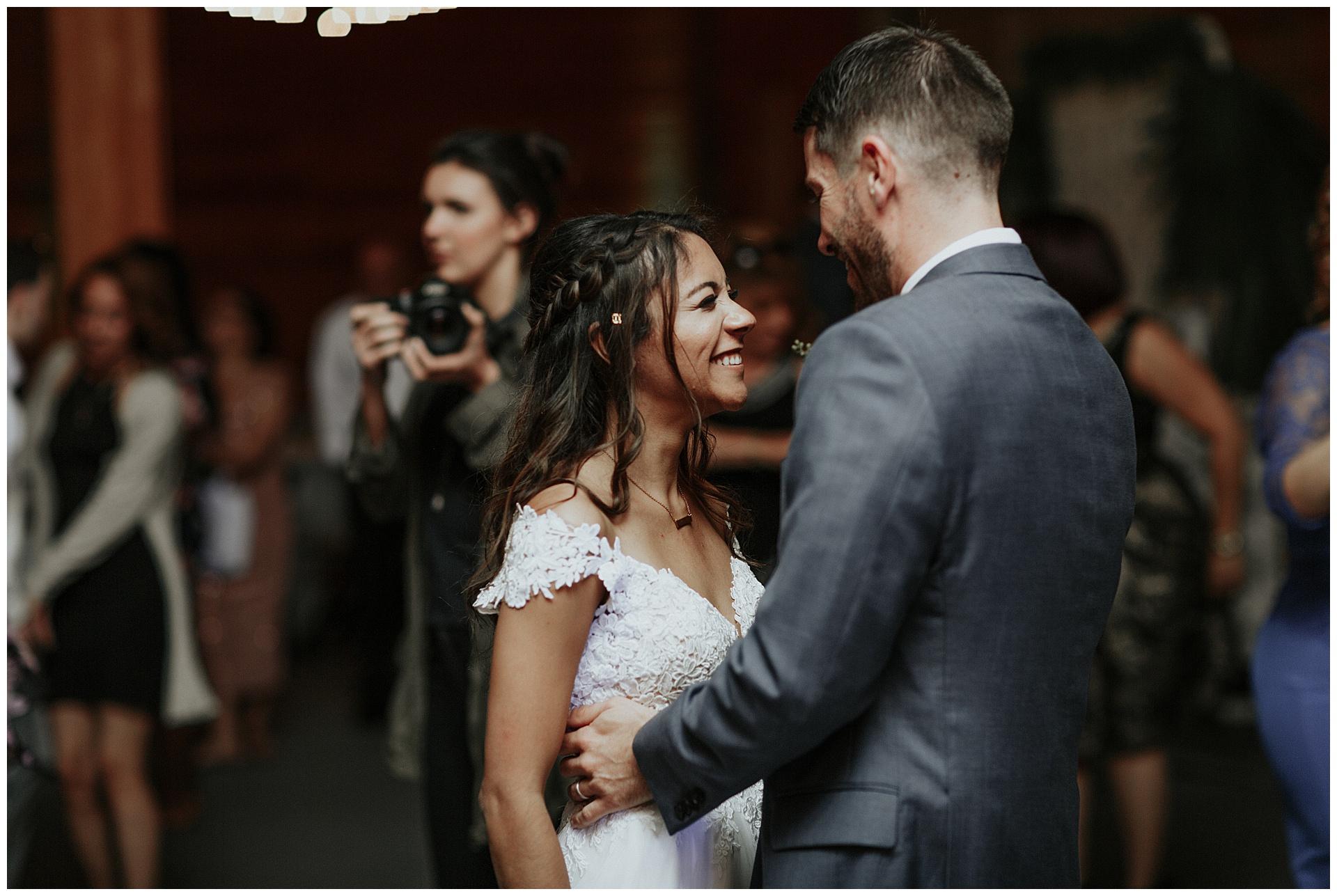 st augustine wedding photographer_mia dimare photography49.jpg