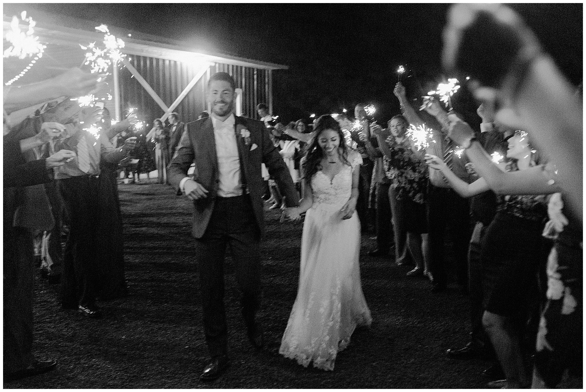 st augustine wedding photographer_mia dimare photography55.jpg
