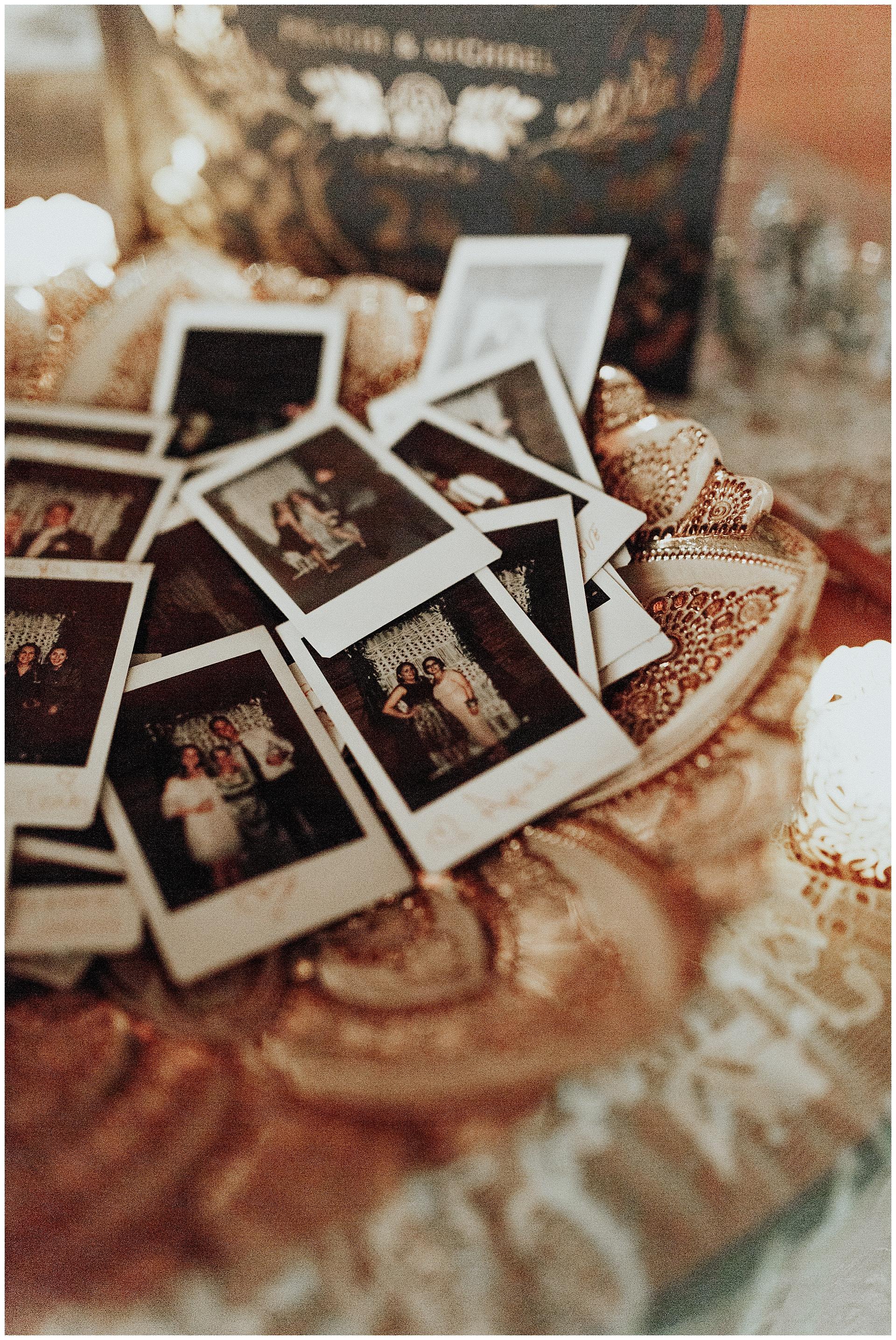 st augustine wedding photographer_mia dimare photography53.jpg