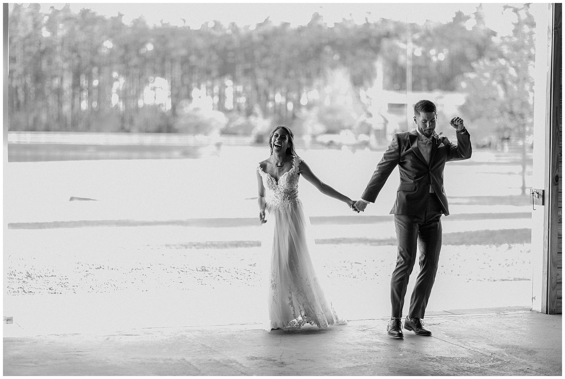 st augustine wedding photographer_mia dimare photography41.jpg