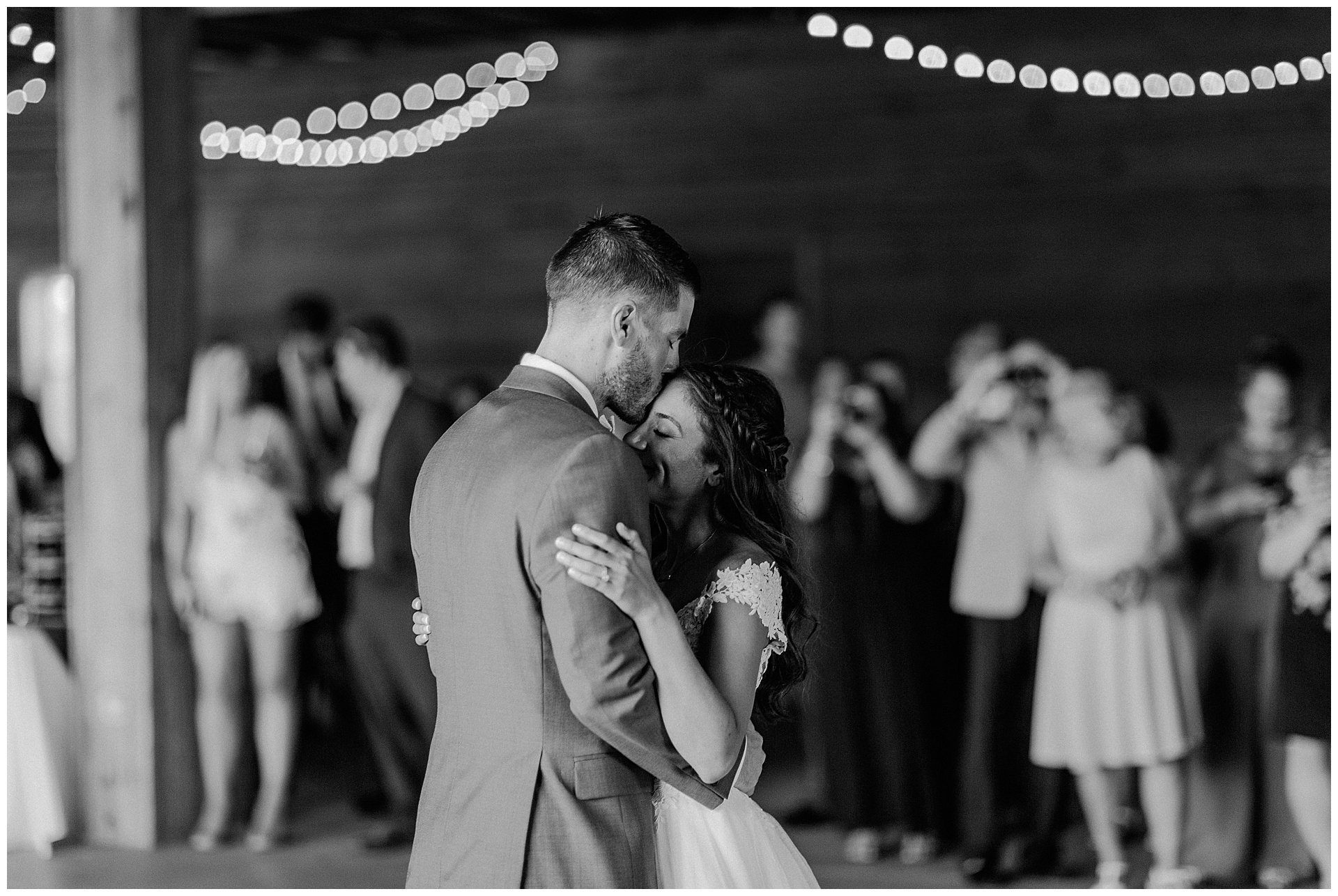 st augustine wedding photographer_mia dimare photography43.jpg