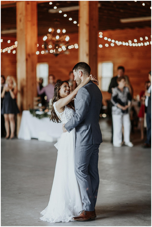 st augustine wedding photographer_mia dimare photography42.jpg