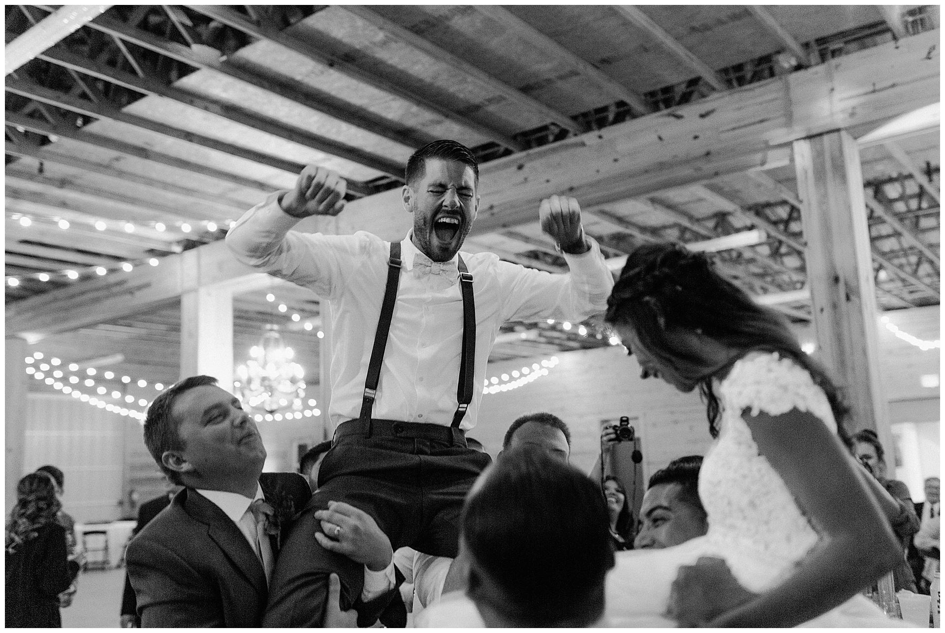 st augustine wedding photographer_mia dimare photography51.jpg