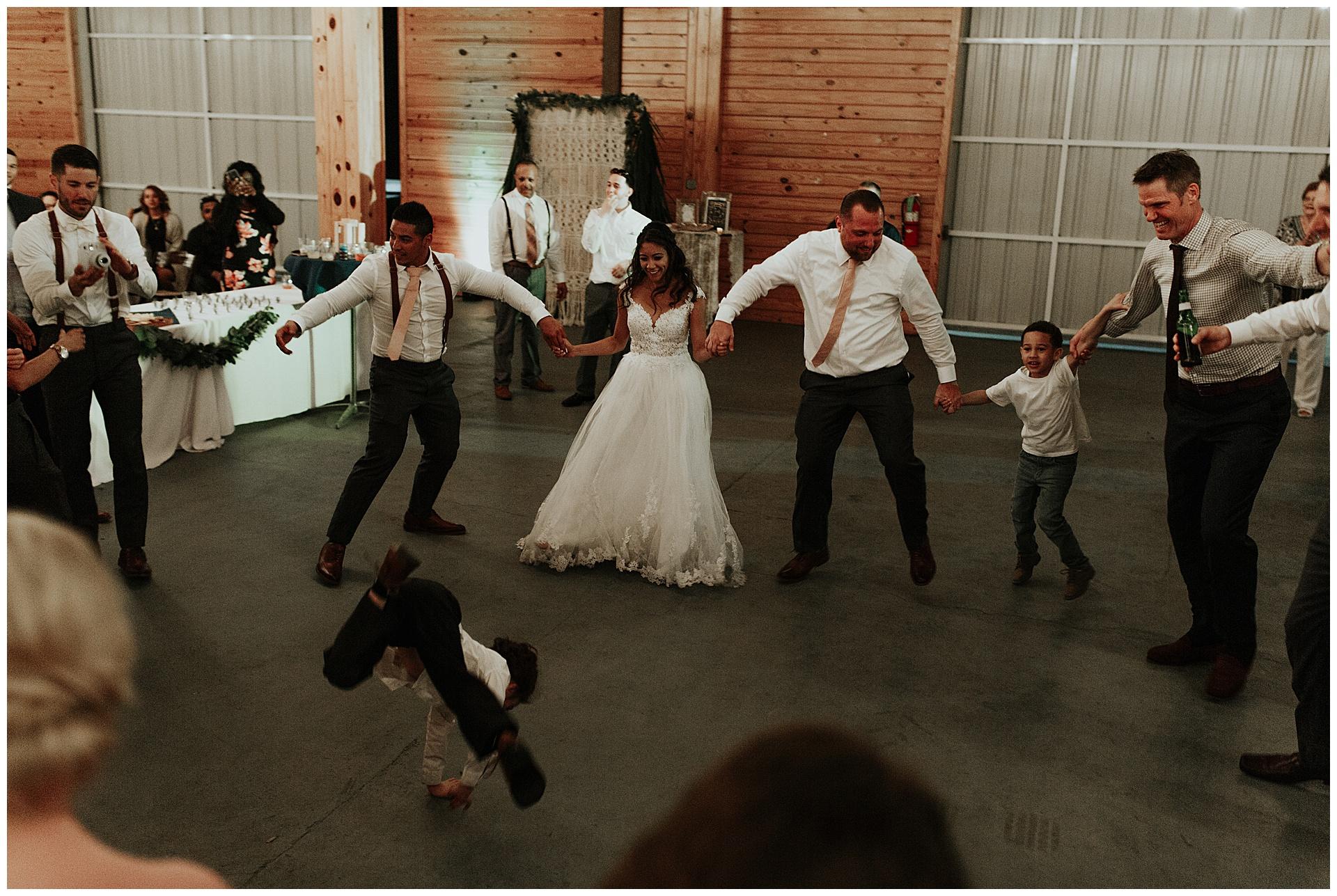 st augustine wedding photographer_mia dimare photography52.jpg