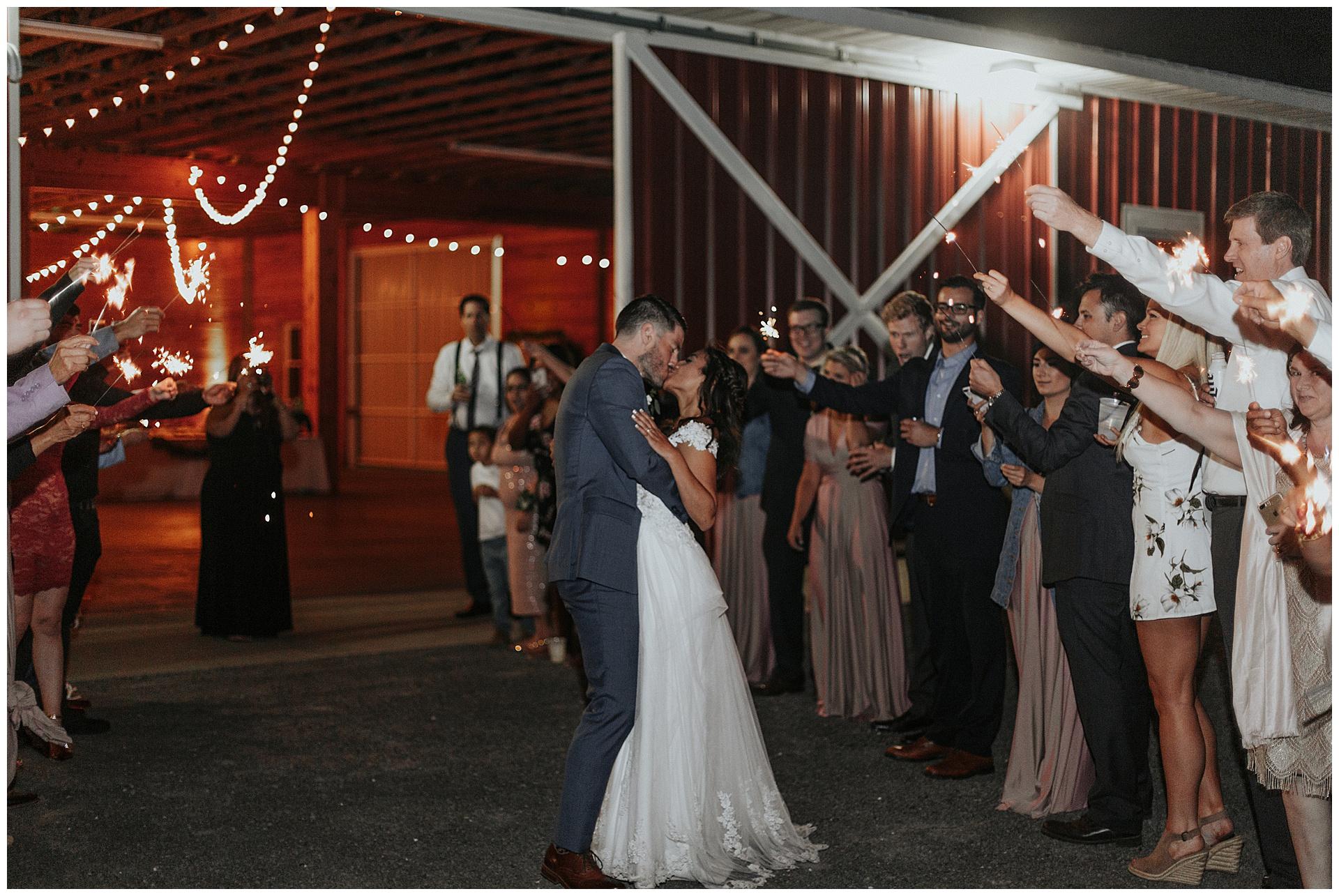 st augustine wedding photographer_mia dimare photography54.jpg