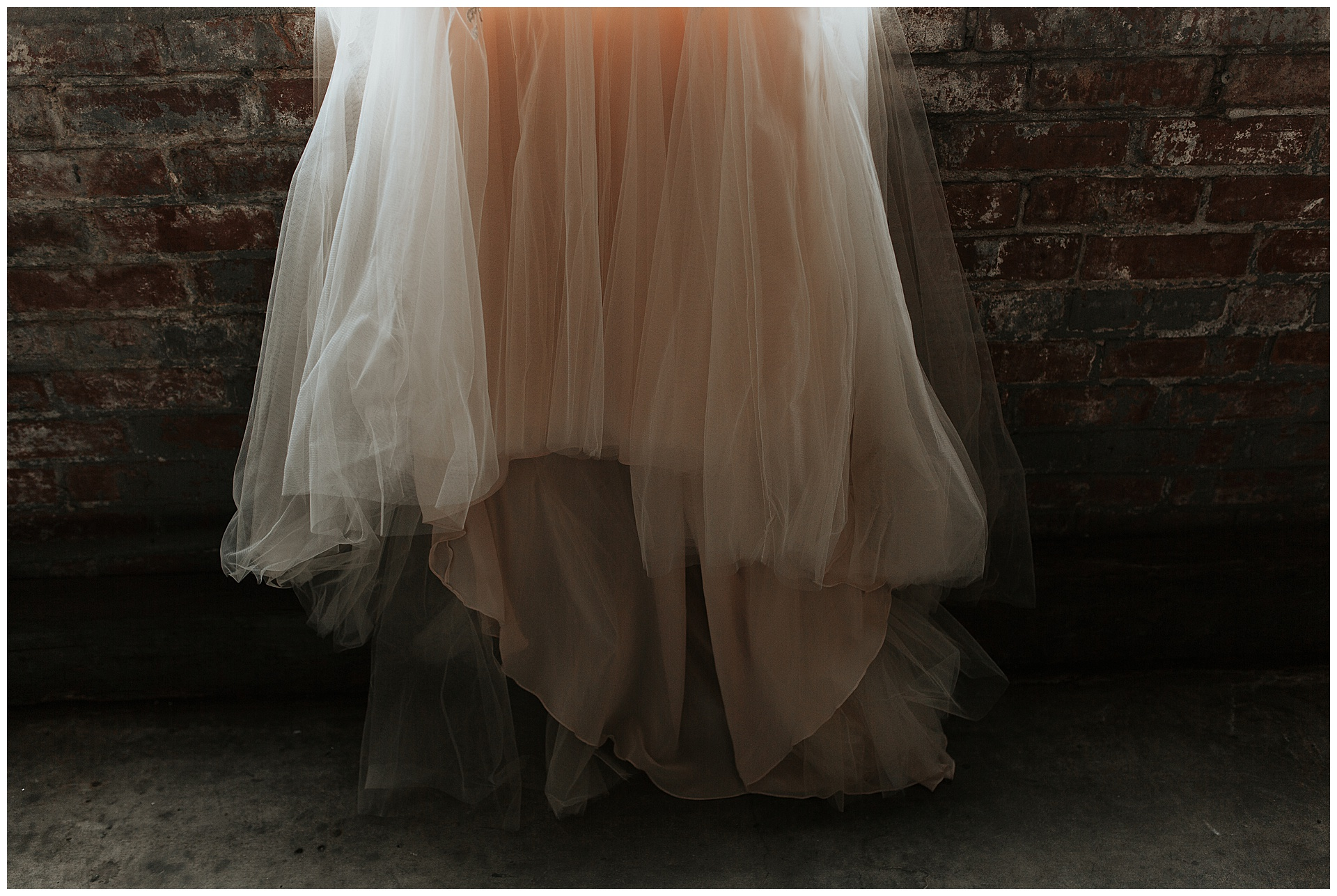 treaty oak glass factory wedding_mia dimare photography2.jpg