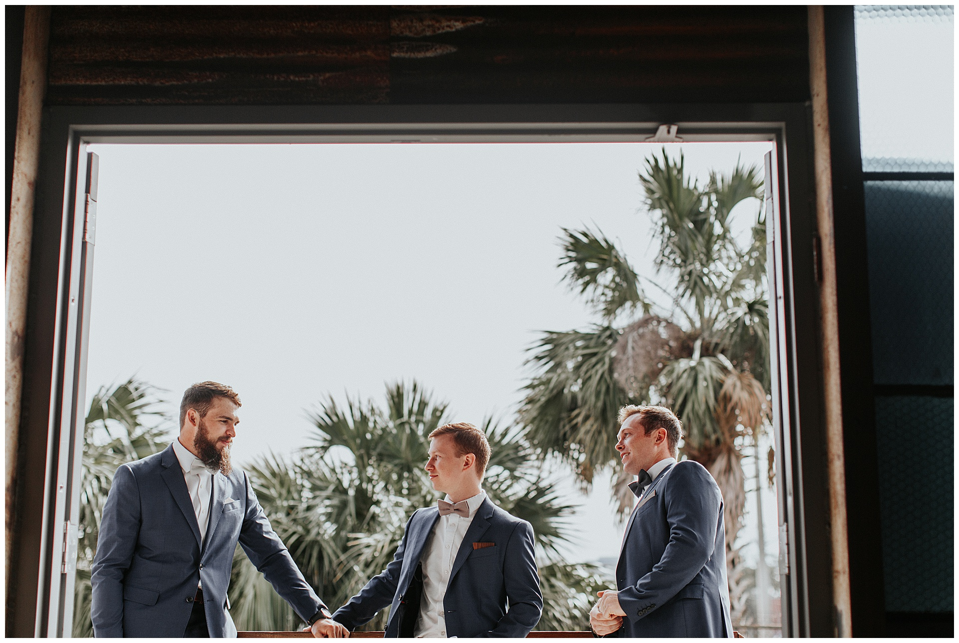 treaty oak glass factory wedding_mia dimare photography9.jpg