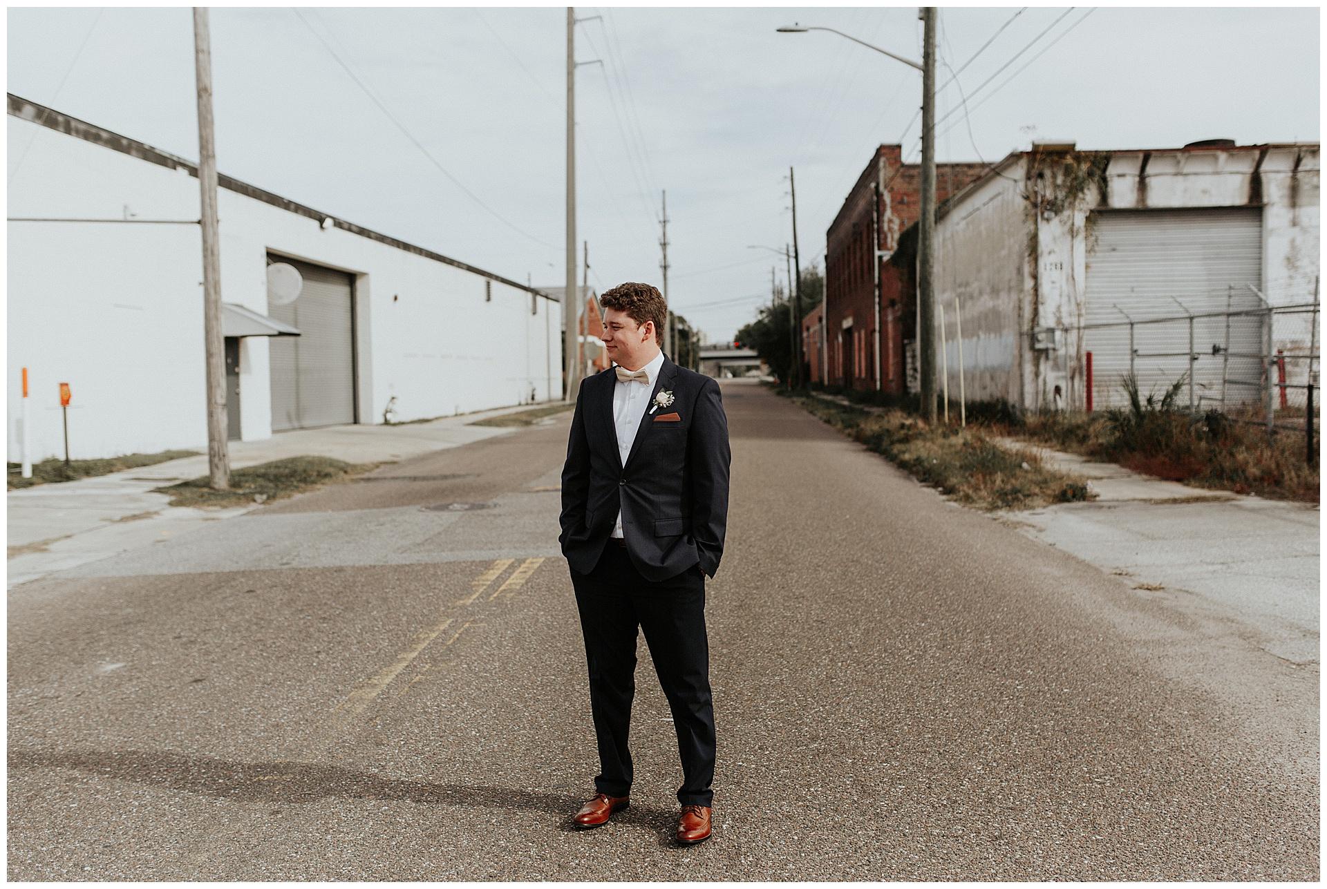 treaty oak glass factory wedding_mia dimare photography14.jpg