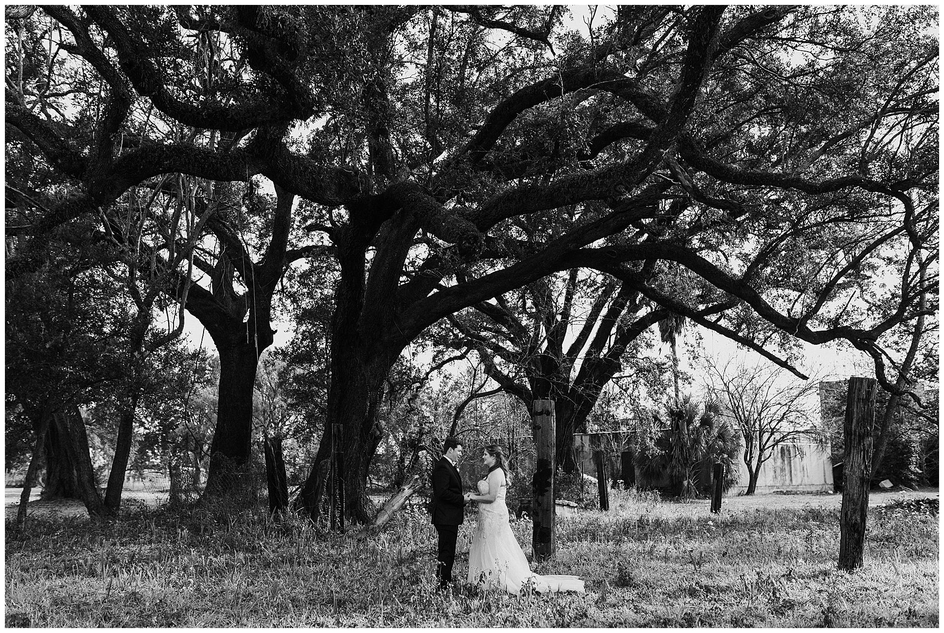 treaty oak glass factory wedding_mia dimare photography16.jpg