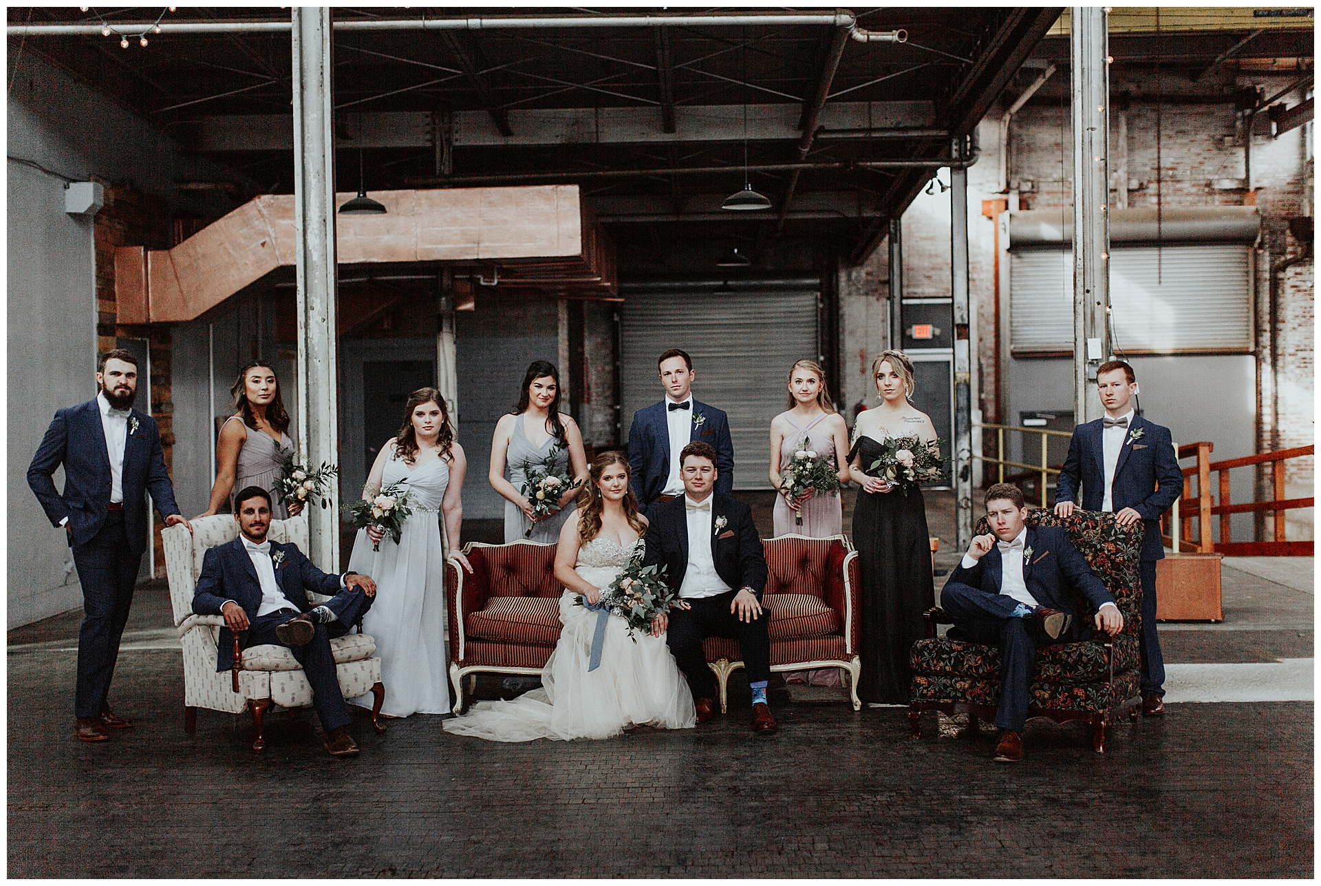 treaty oak glass factory wedding_mia dimare photography25.jpg