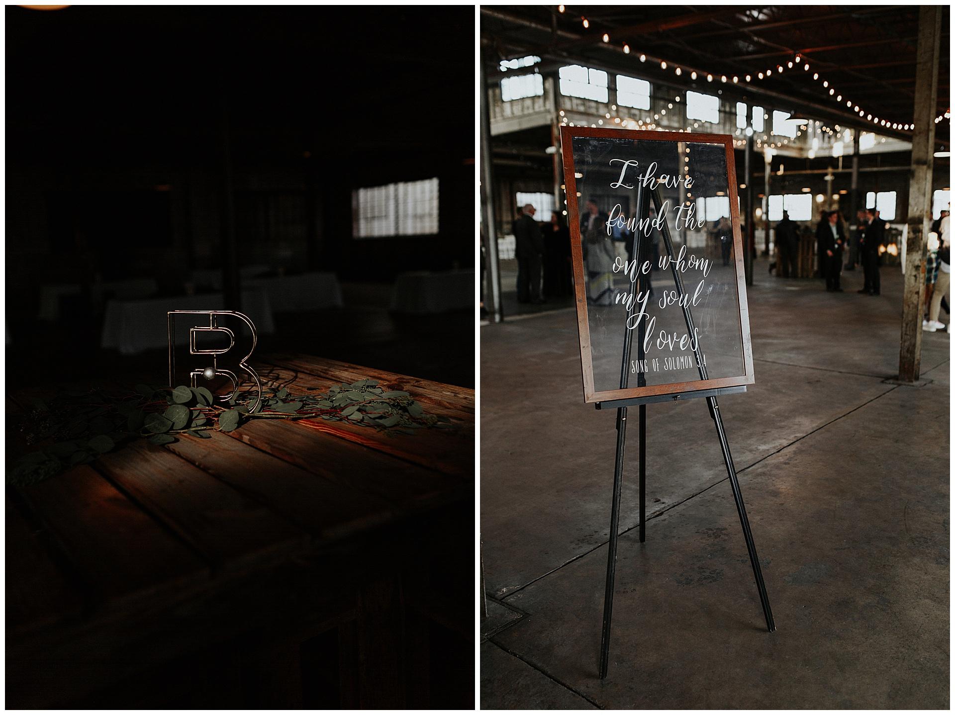 treaty oak glass factory wedding_mia dimare photography27.jpg