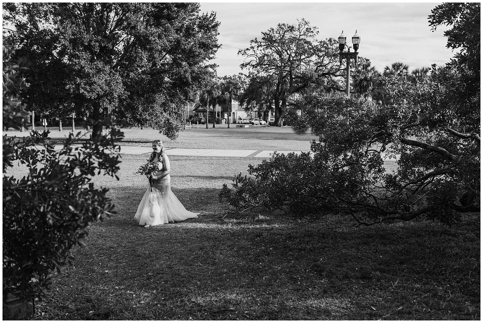 treaty oak glass factory wedding_mia dimare photography28.jpg