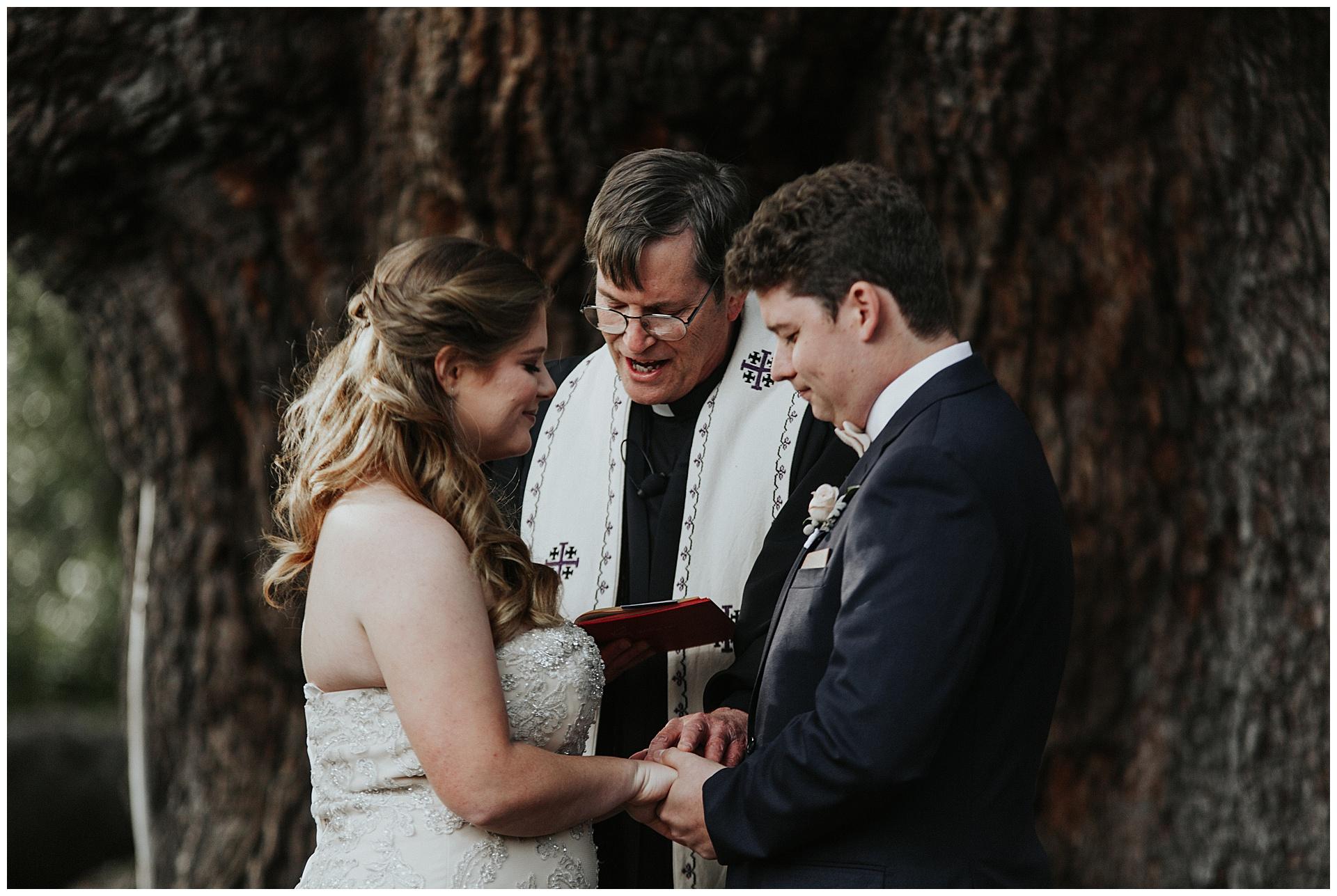 treaty oak glass factory wedding_mia dimare photography30.jpg