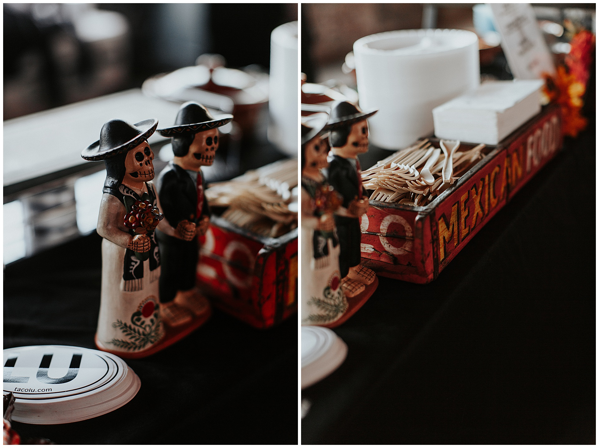 treaty oak glass factory wedding_mia dimare photography34.jpg