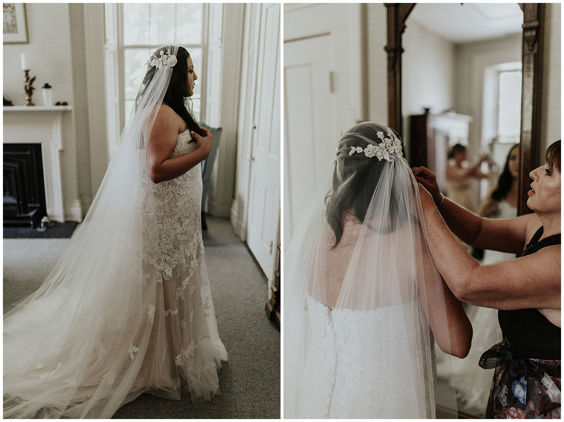 kelton house wedding columbus ohio_mia dimare photo10.jpg