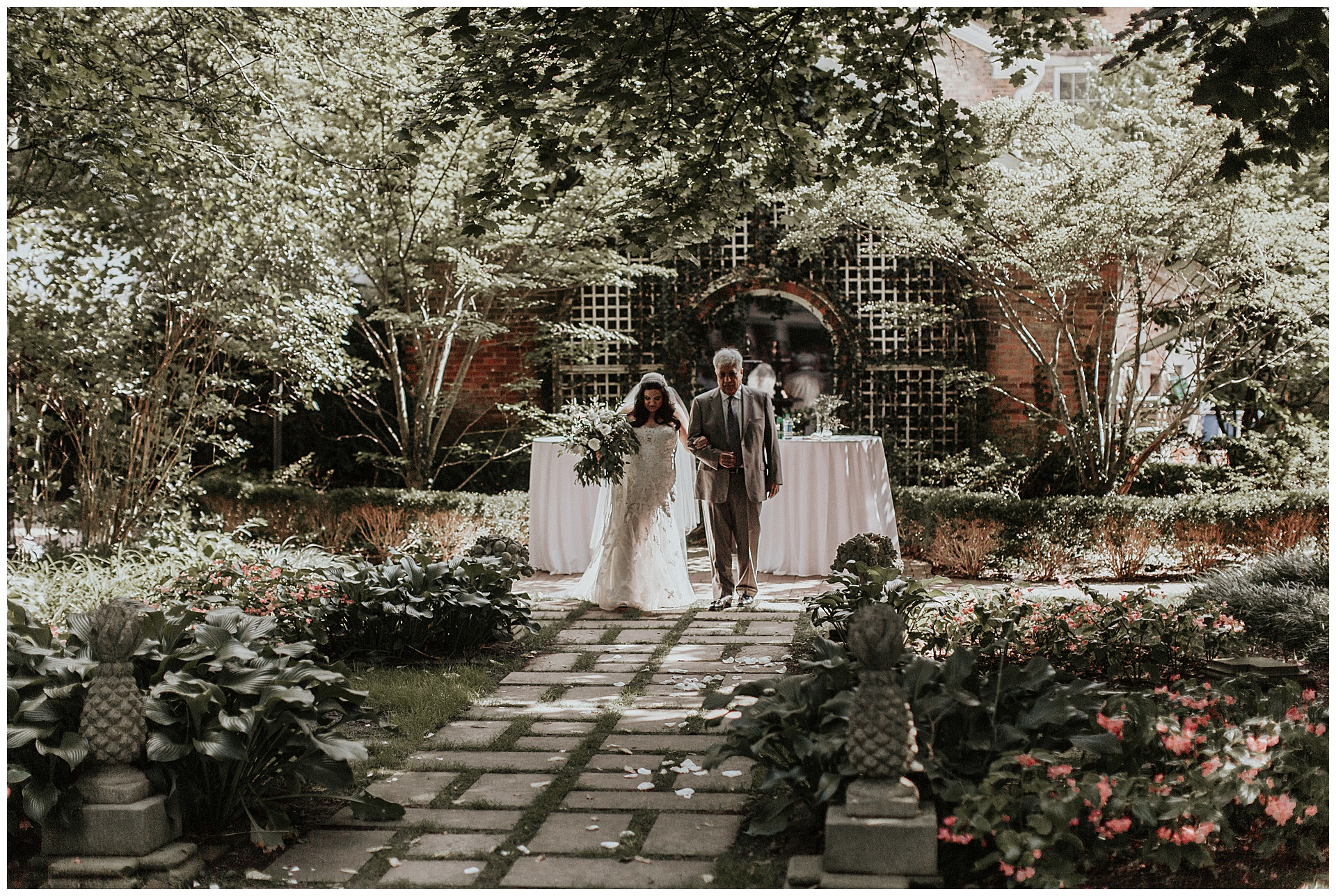 kelton house wedding columbus ohio_mia dimare photo22.jpg