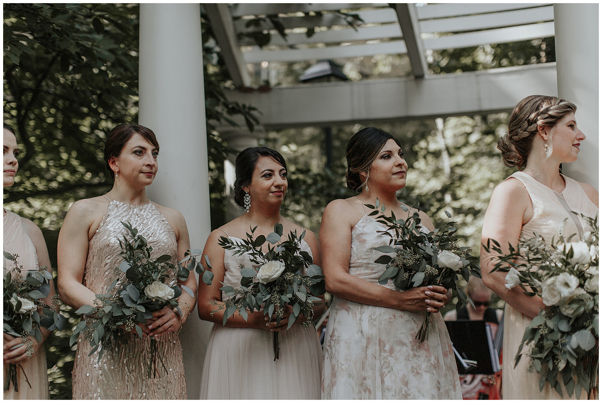 kelton house wedding columbus ohio_mia dimare photo25.jpg