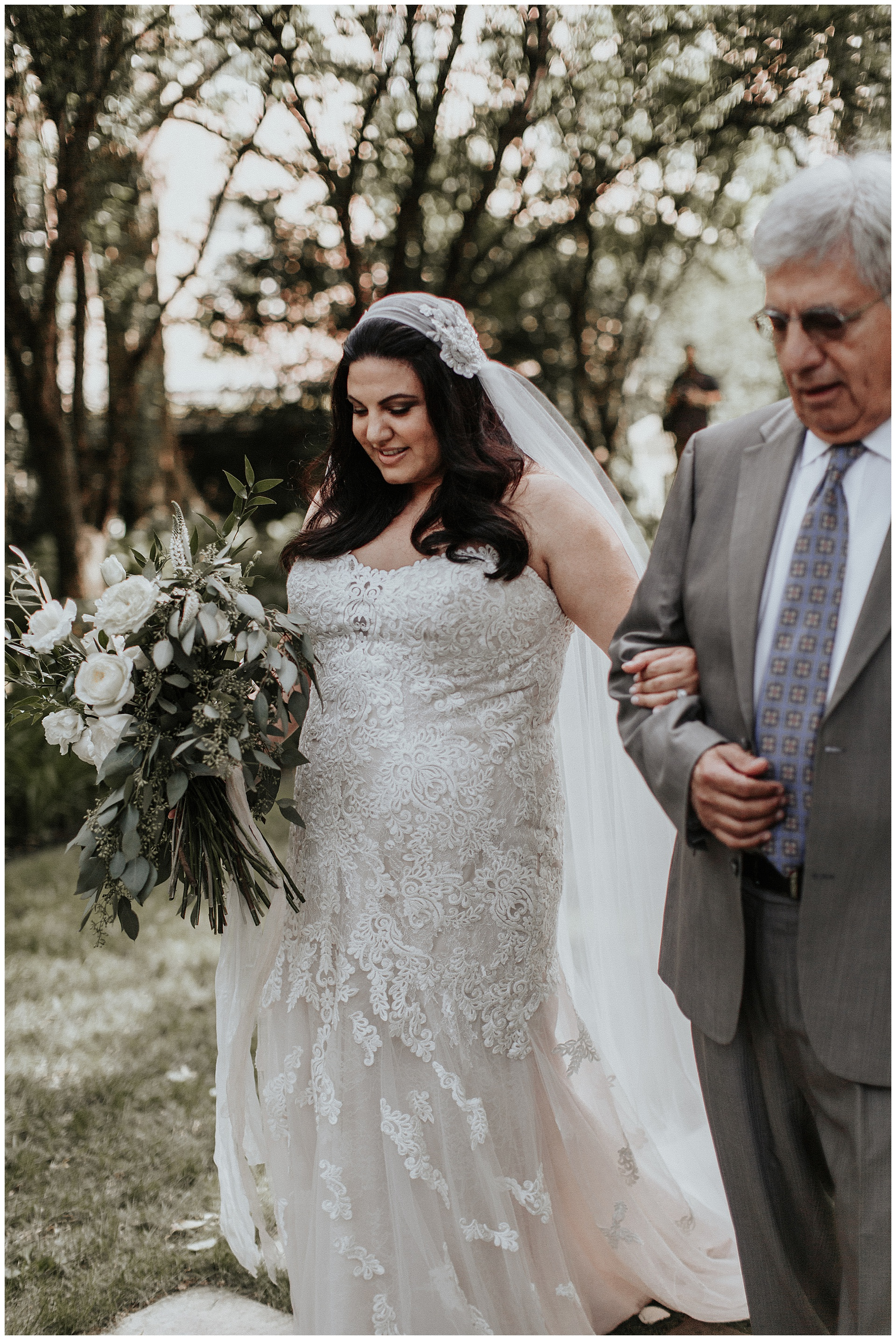 kelton house wedding columbus ohio_mia dimare photo23.jpg