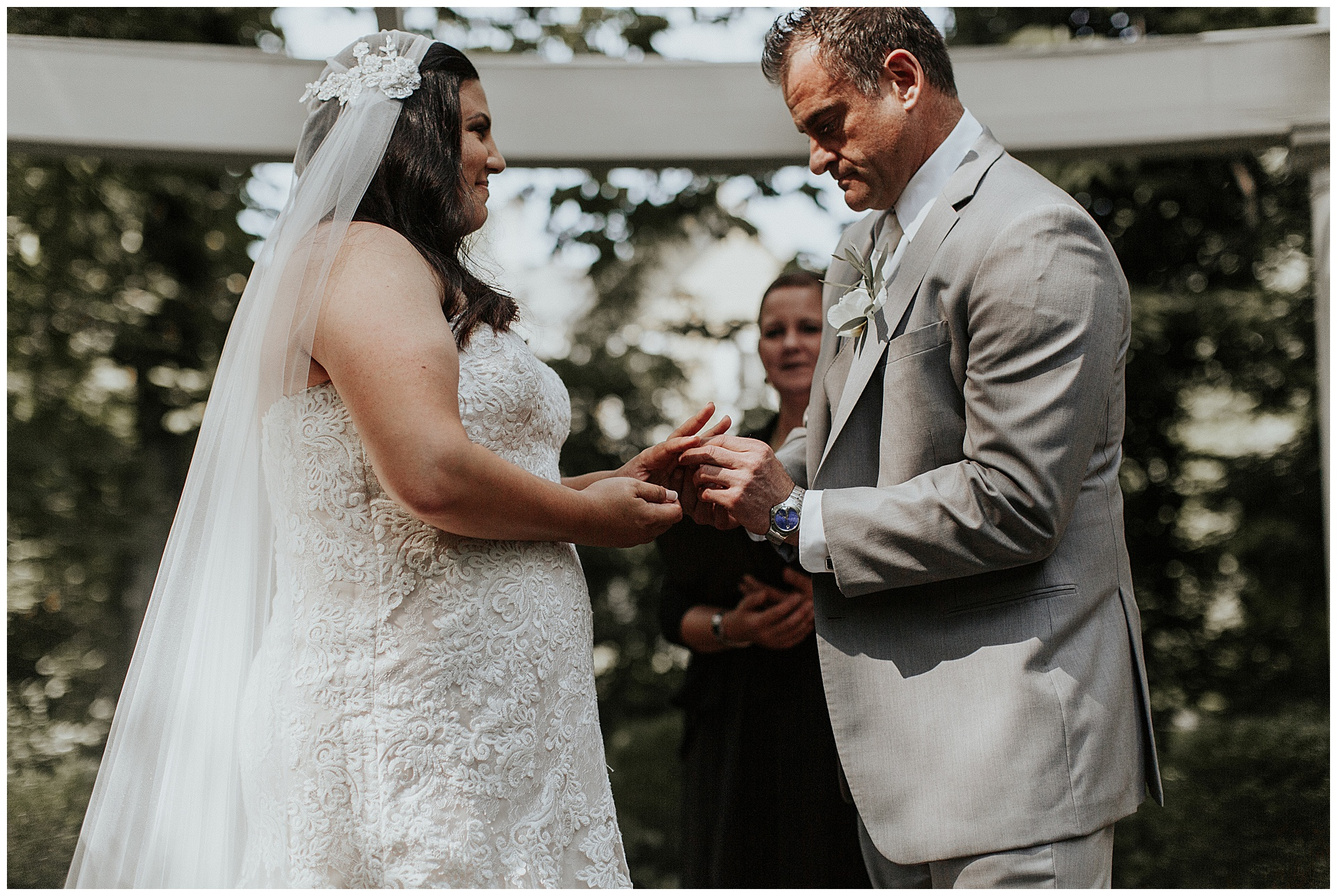 kelton house wedding columbus ohio_mia dimare photo28.jpg