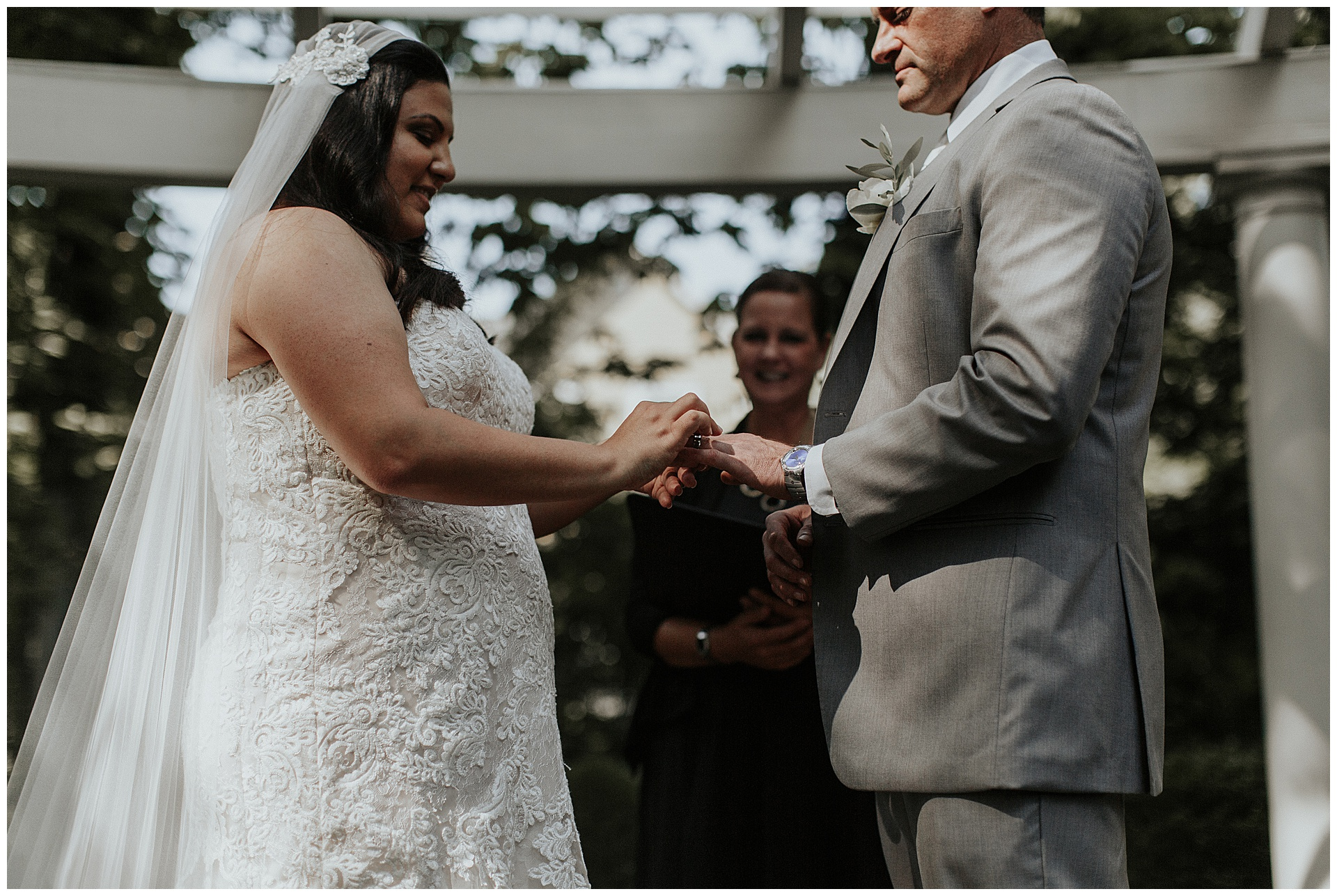 kelton house wedding columbus ohio_mia dimare photo29.jpg