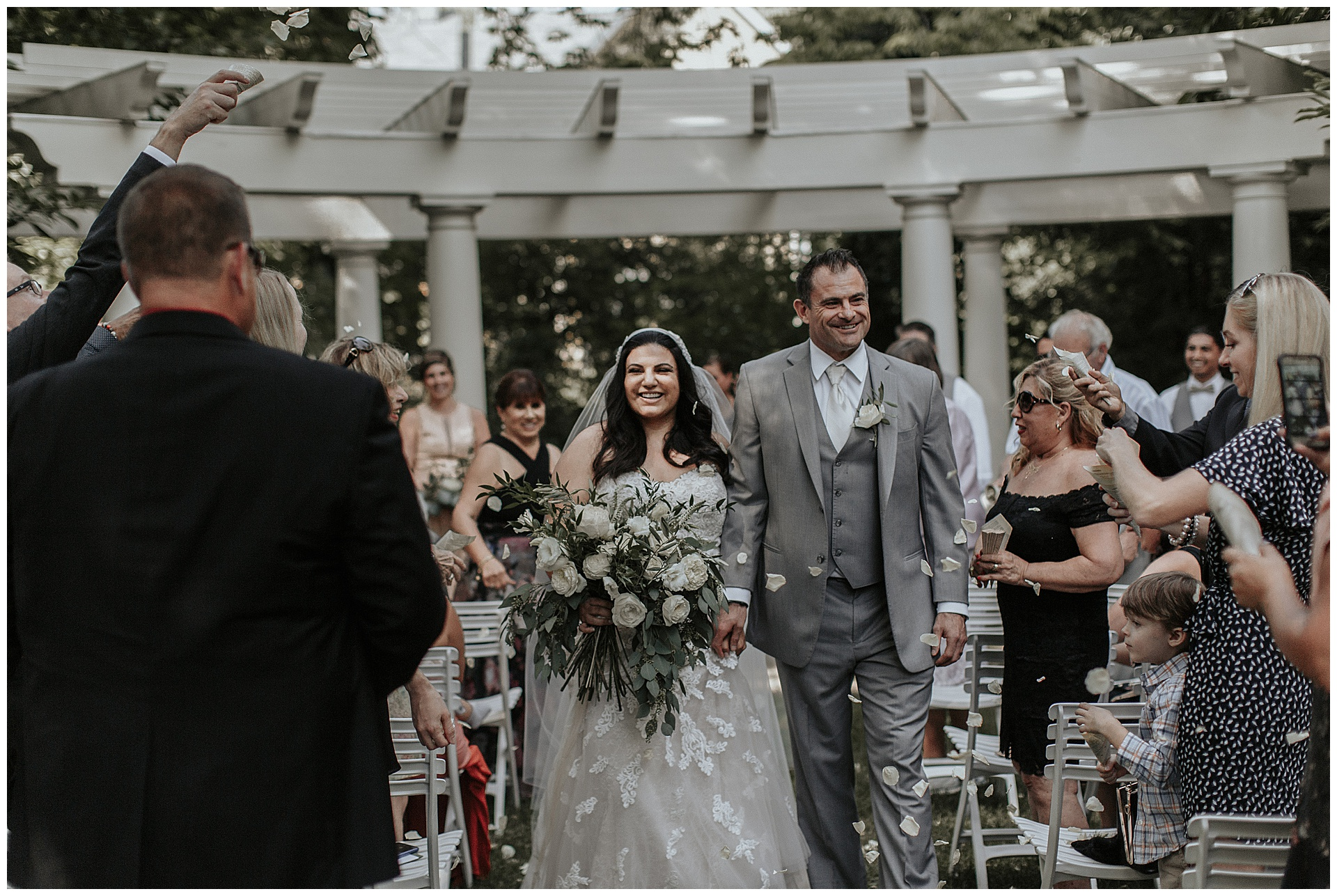 kelton house wedding columbus ohio_mia dimare photo31.jpg