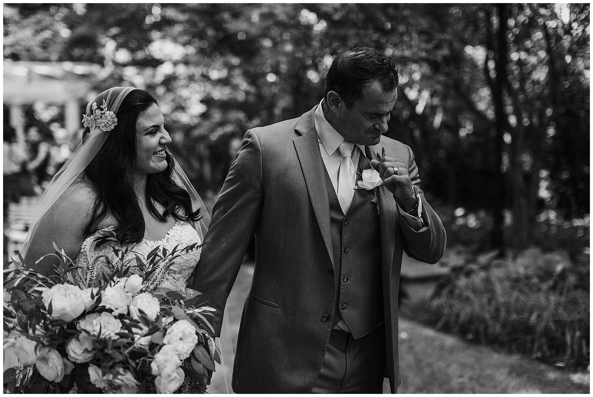 kelton house wedding columbus ohio_mia dimare photo33.jpg