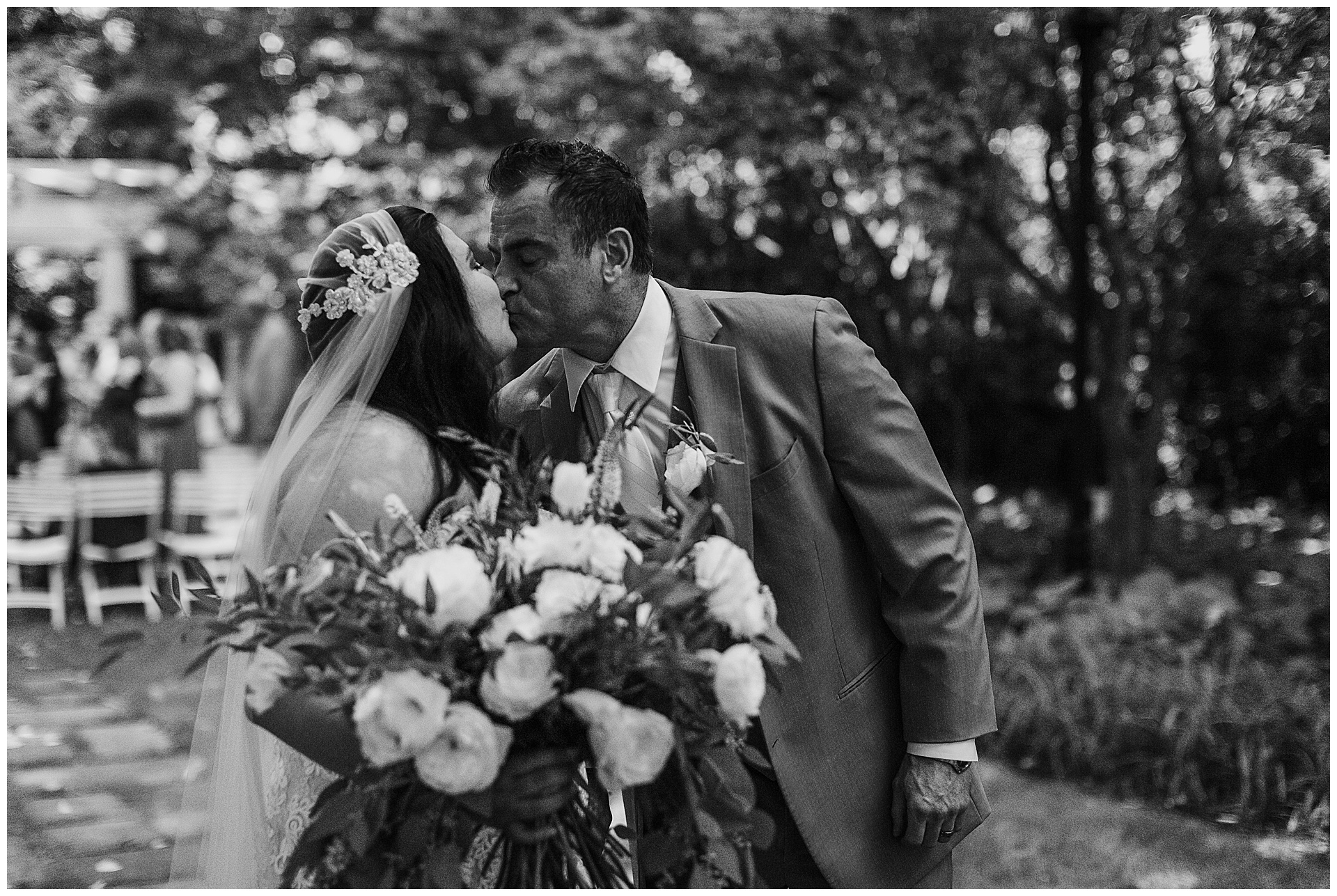 kelton house wedding columbus ohio_mia dimare photo34.jpg