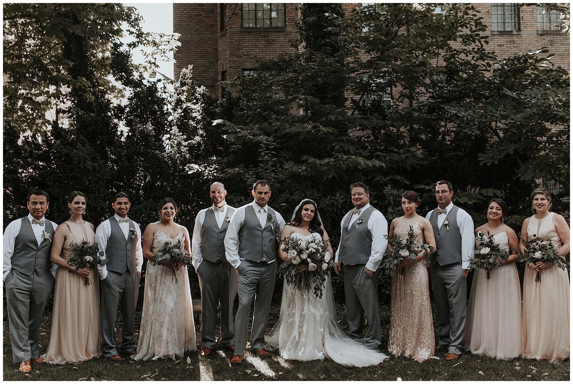 kelton house wedding columbus ohio_mia dimare photo41.jpg