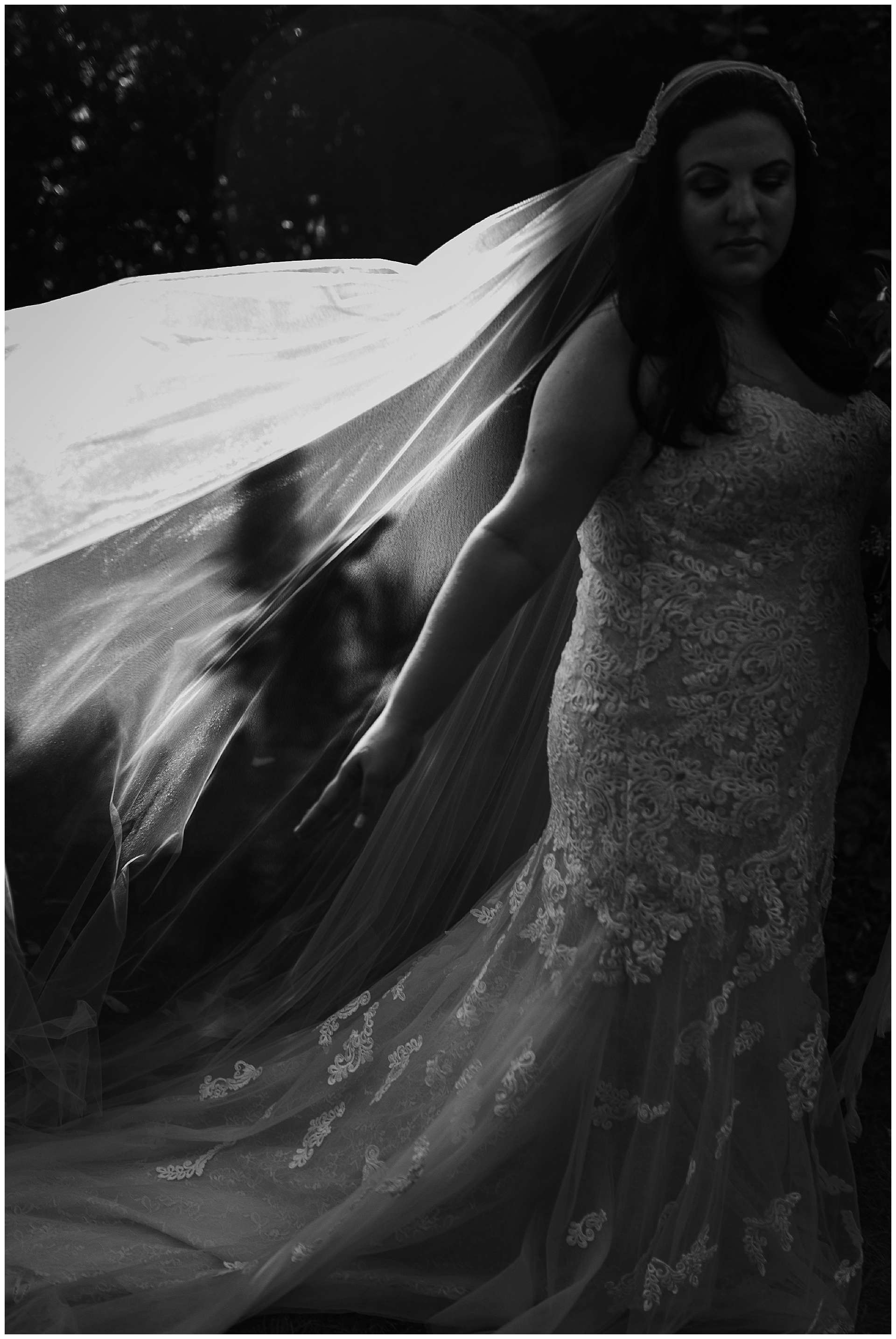 kelton house wedding columbus ohio_mia dimare photo46.jpg