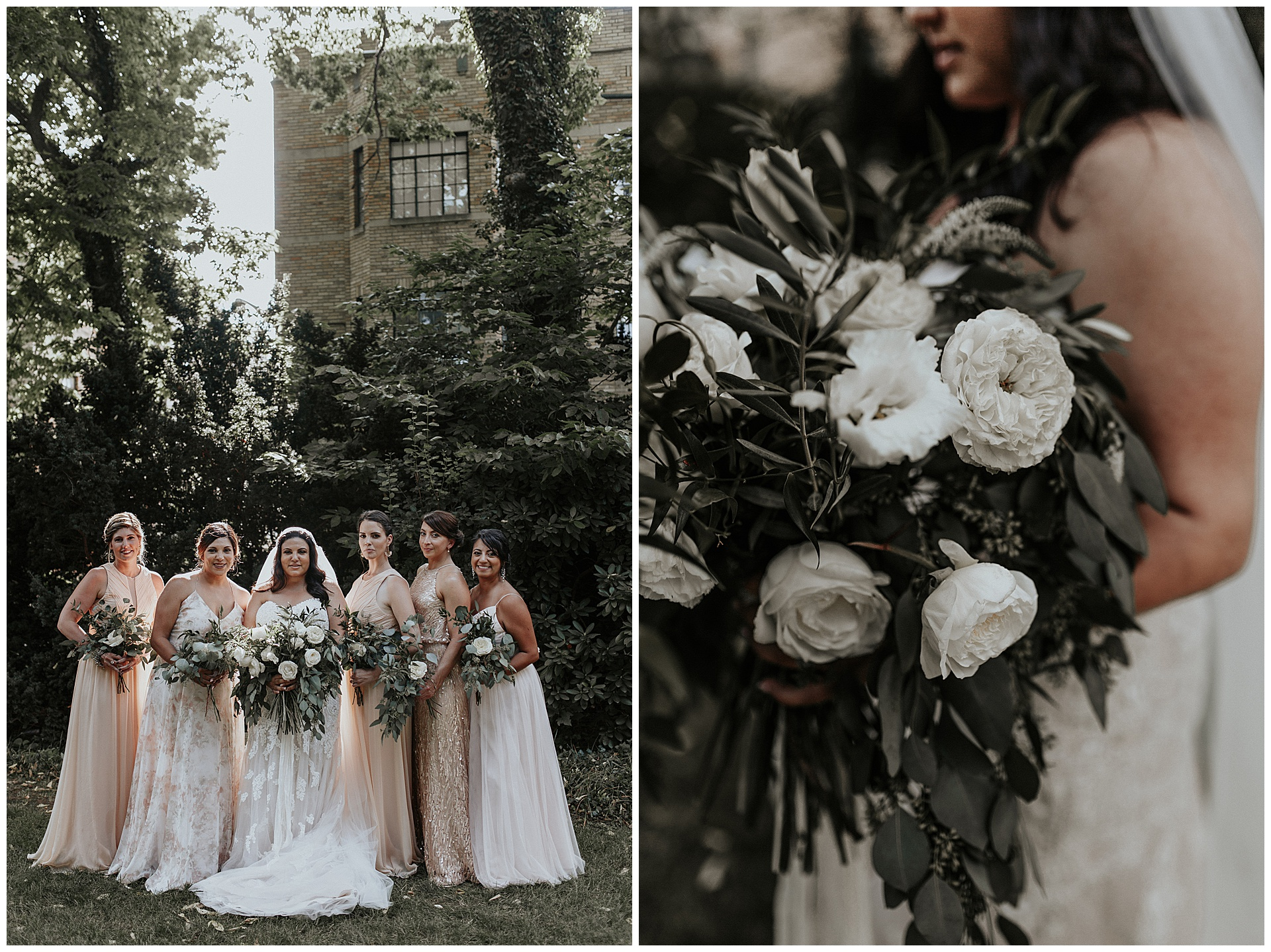 kelton house wedding columbus ohio_mia dimare photo47.jpg
