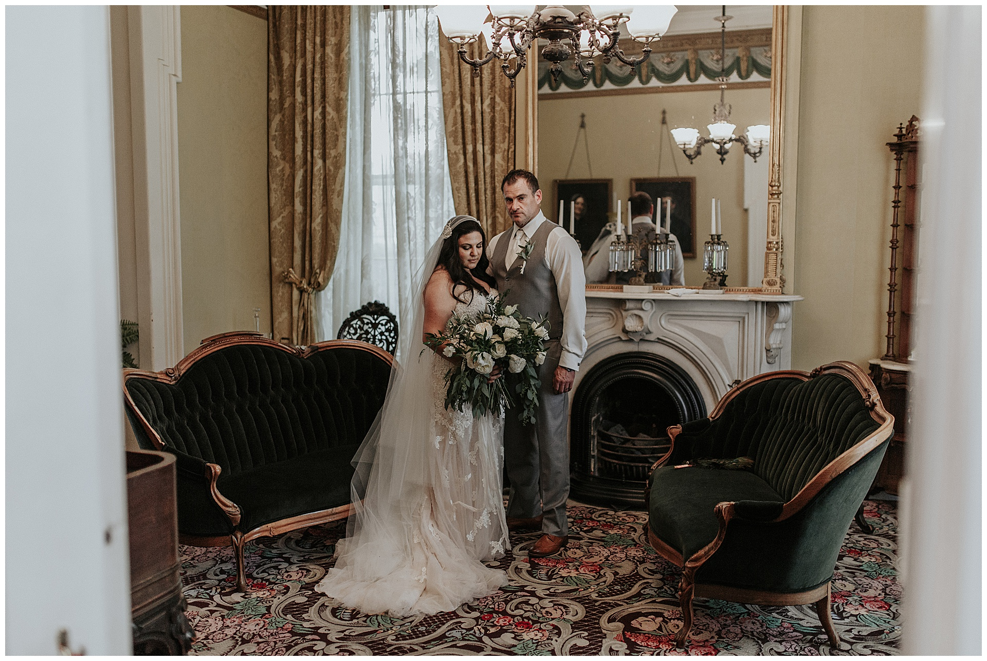 kelton house wedding columbus ohio_mia dimare photo48.jpg