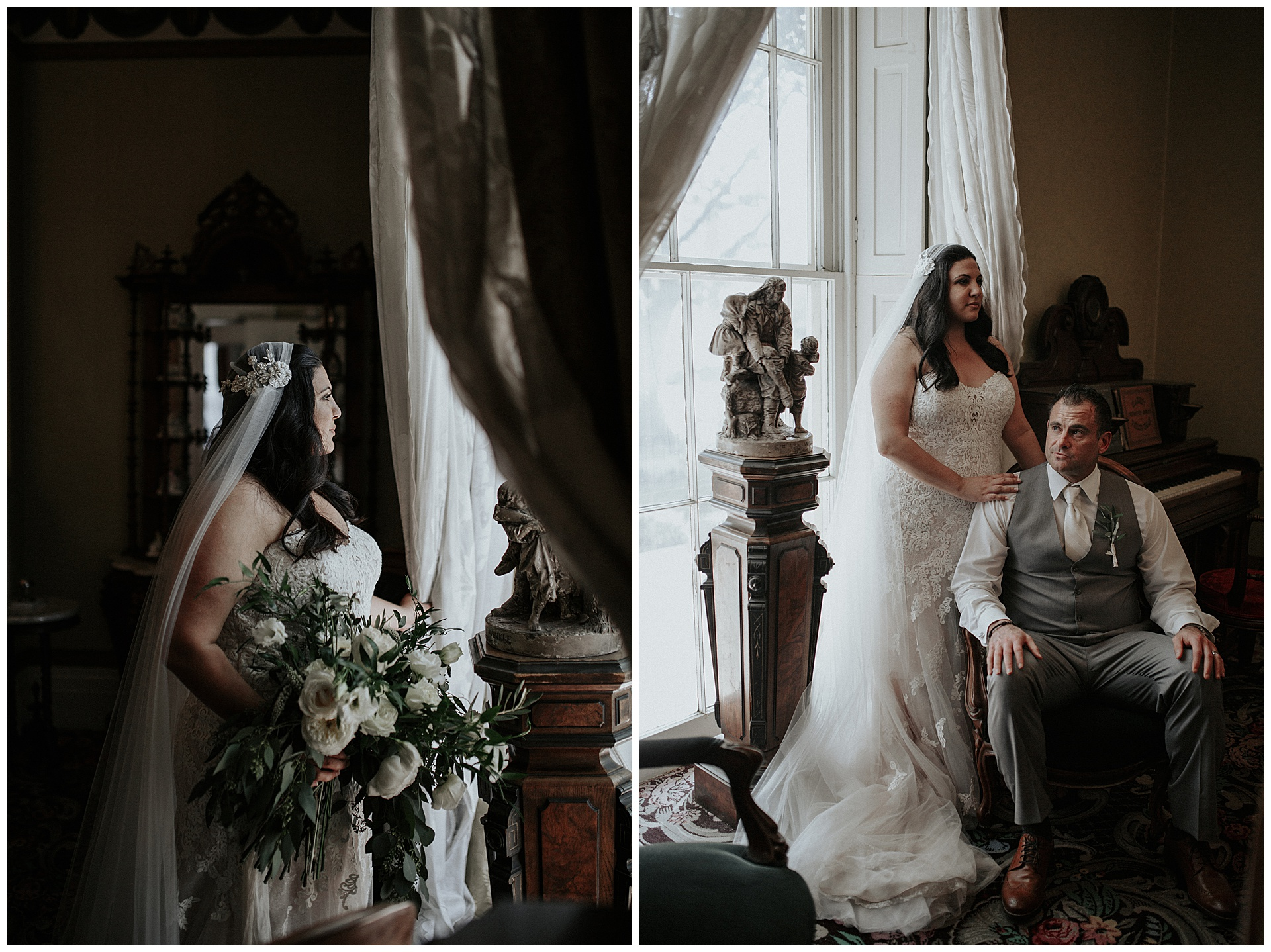 kelton house wedding columbus ohio_mia dimare photo49.jpg