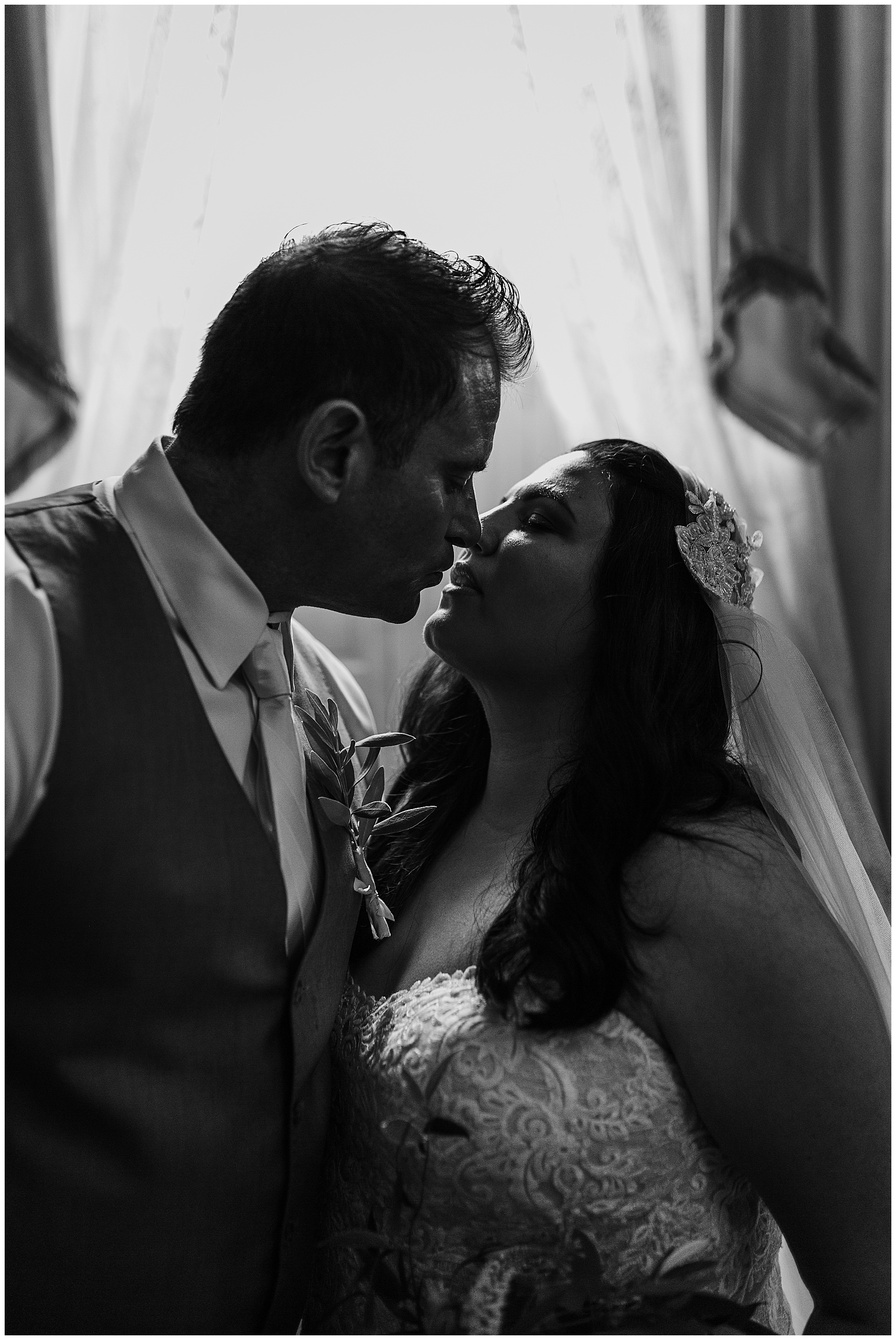 kelton house wedding columbus ohio_mia dimare photo50.jpg