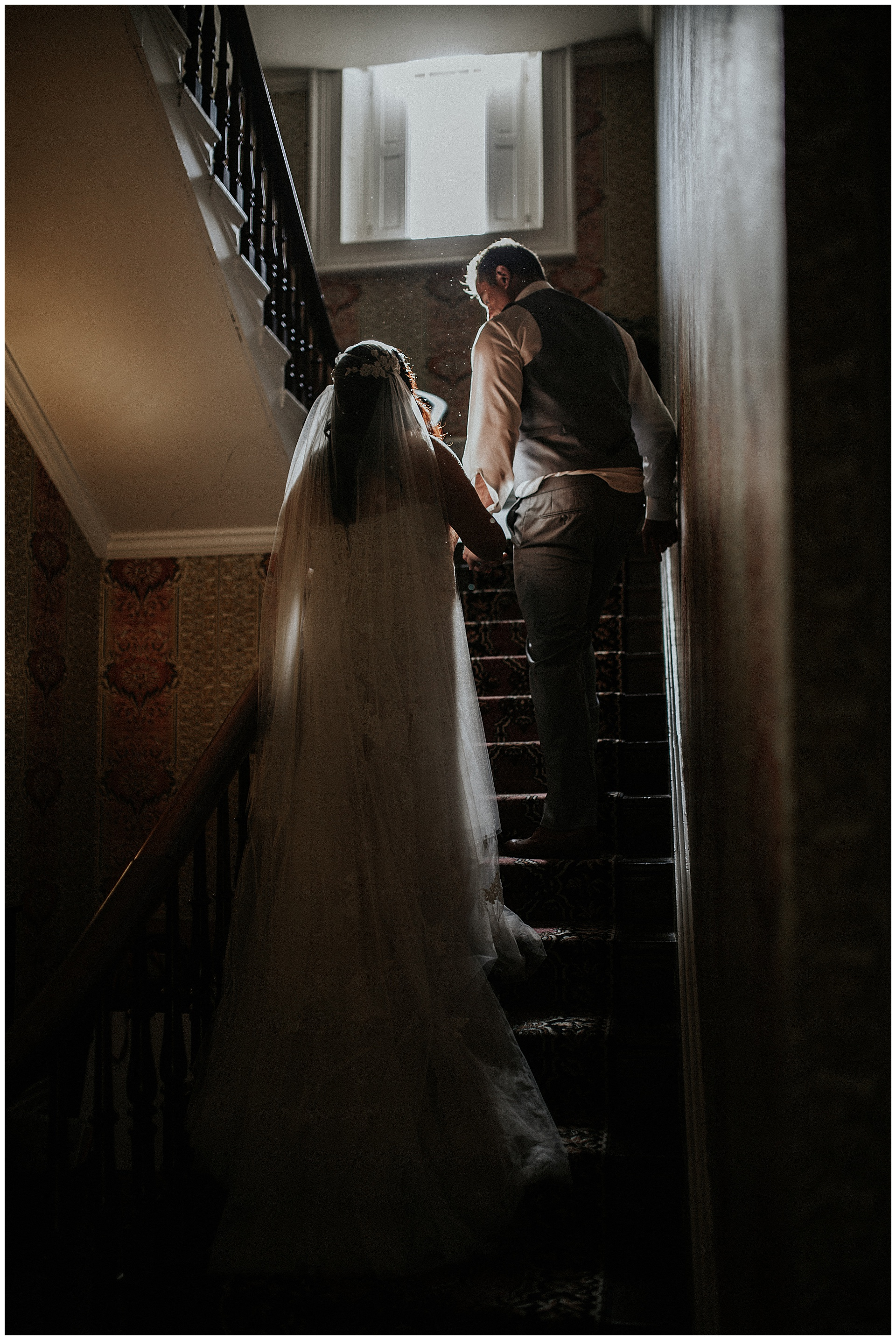 kelton house wedding columbus ohio_mia dimare photo51.jpg