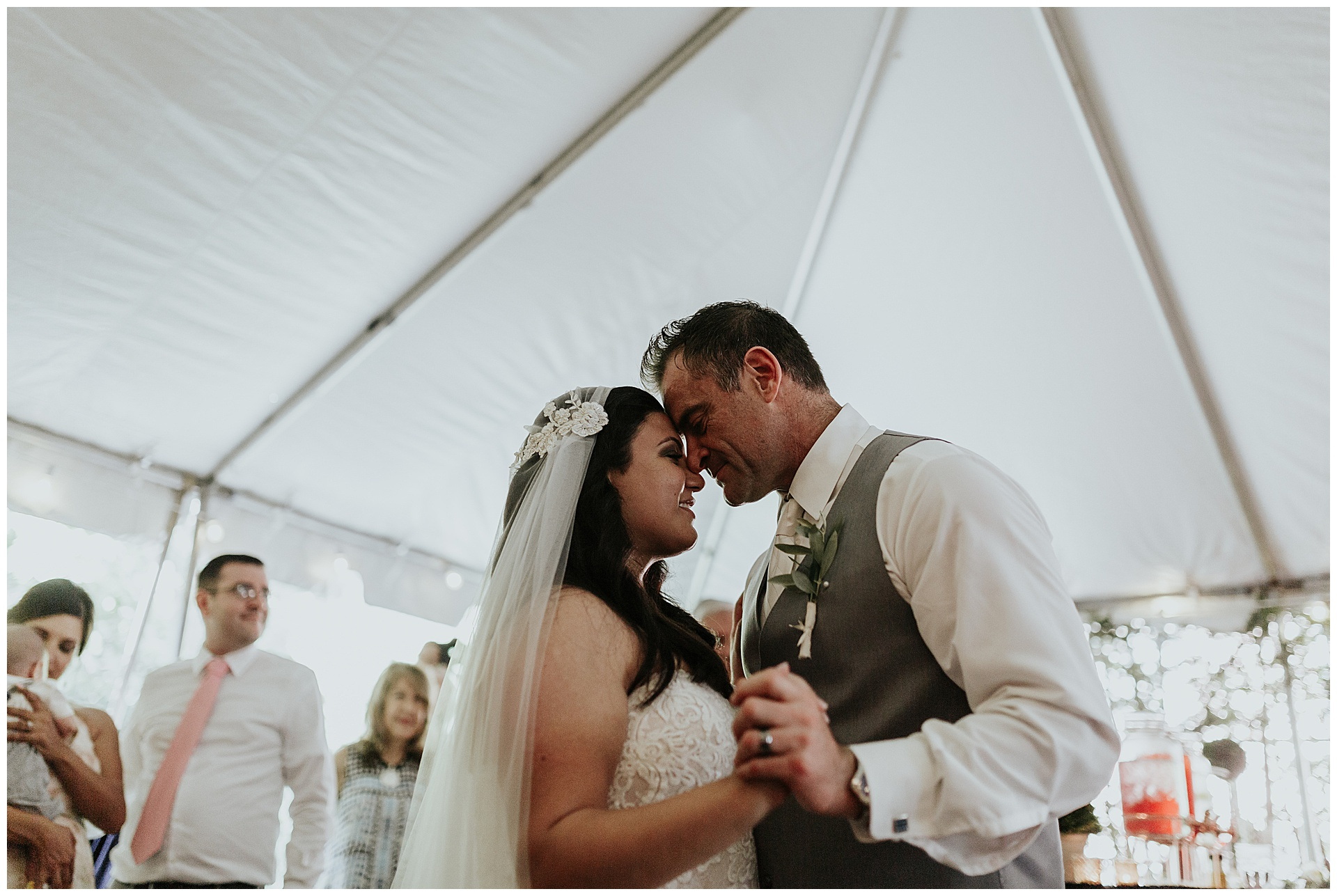 kelton house wedding columbus ohio_mia dimare photo56.jpg