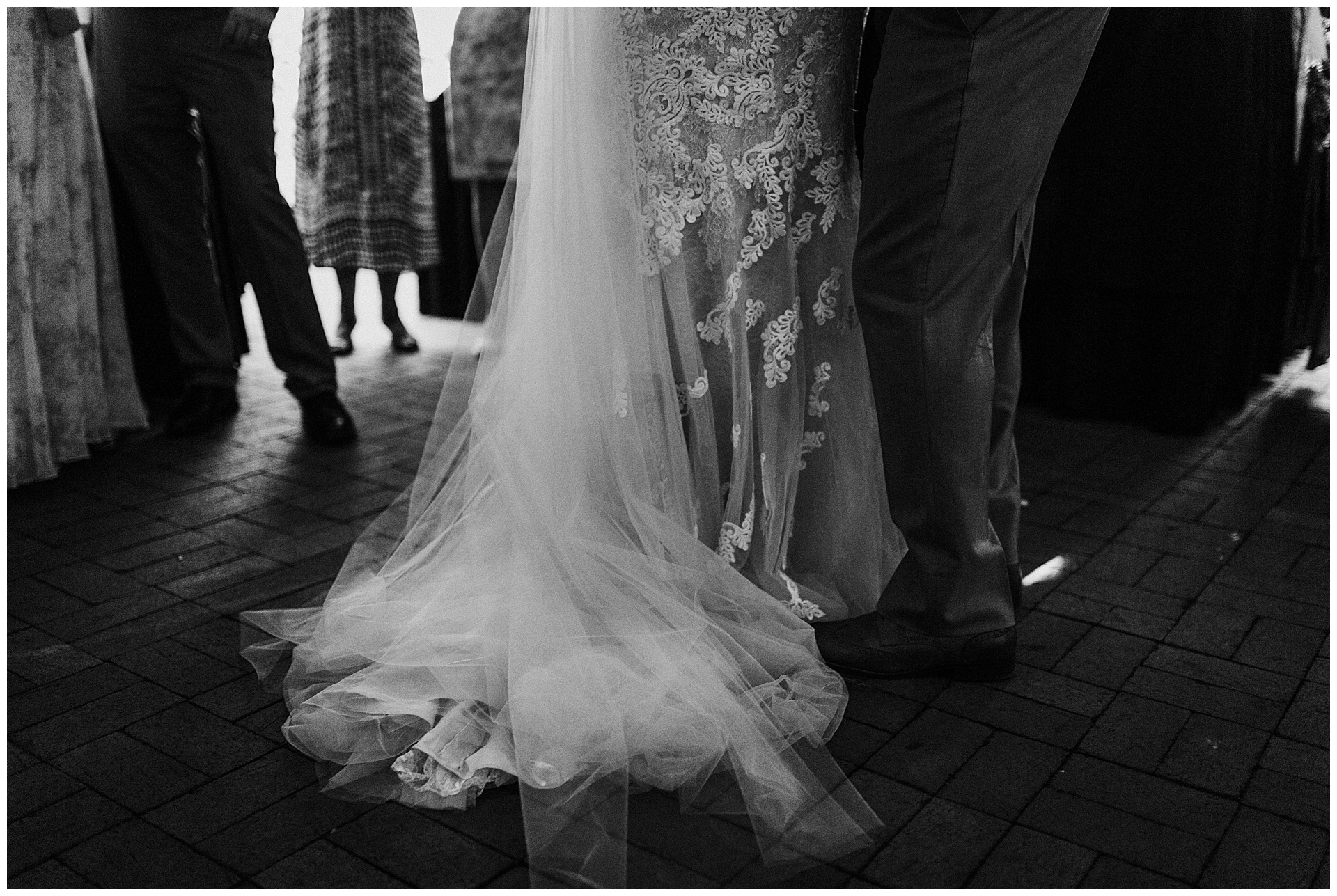 kelton house wedding columbus ohio_mia dimare photo58.jpg